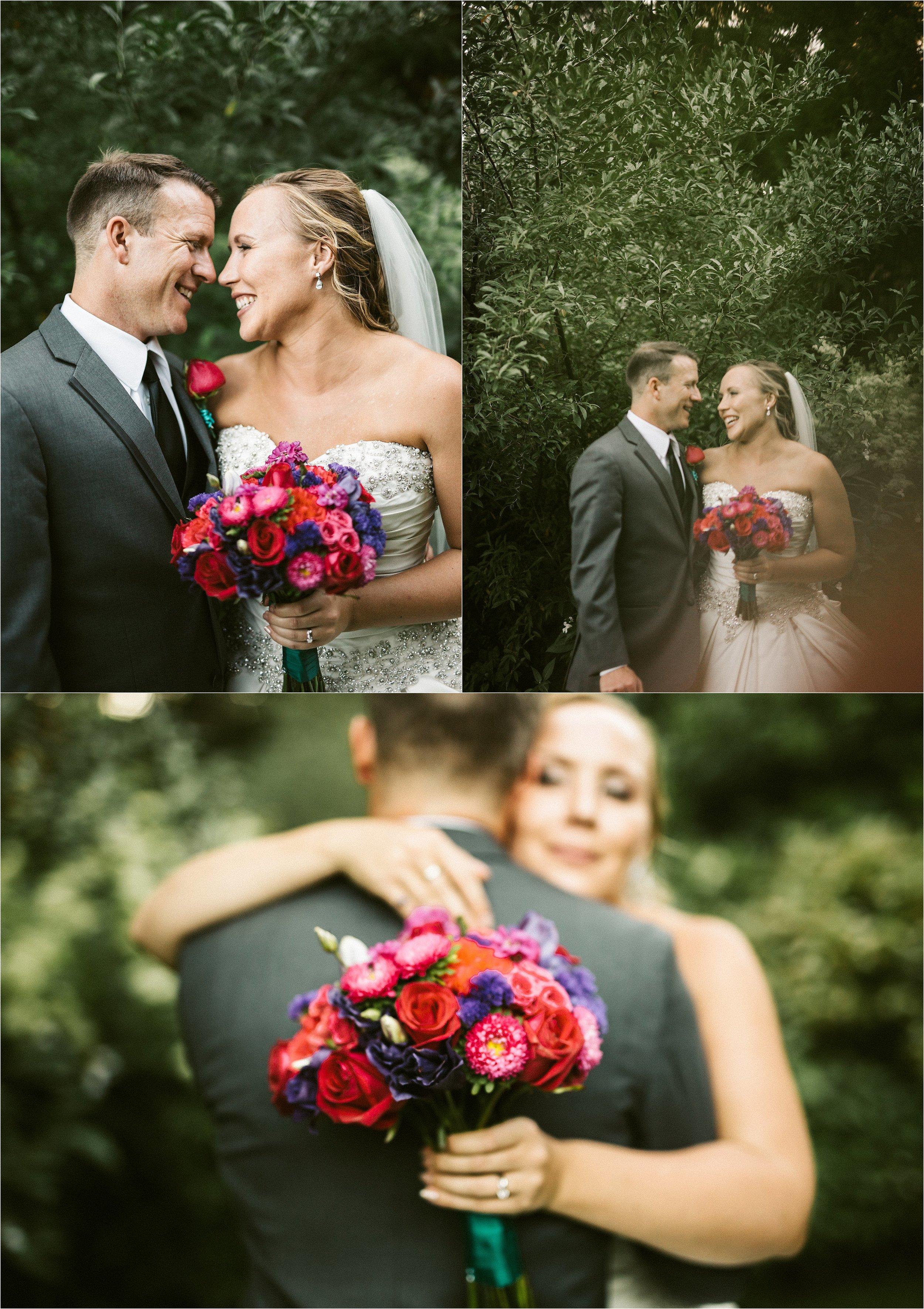 mcmenamins-wedding-portland-oregon_0112.jpg