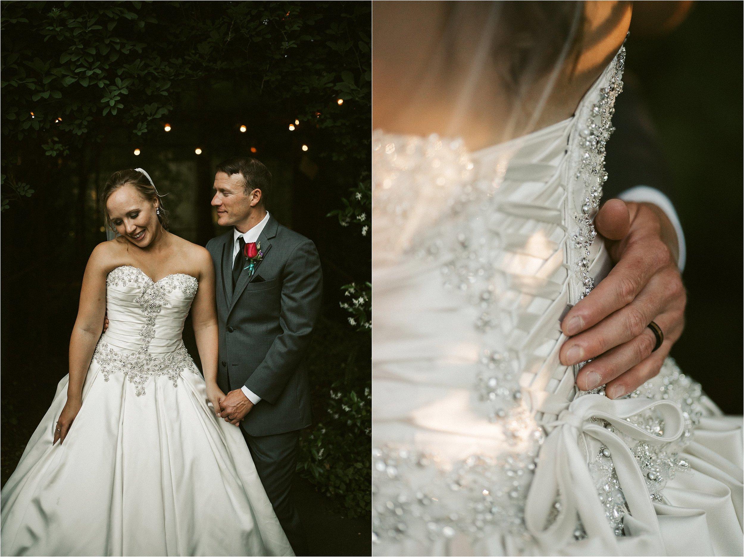 mcmenamins-wedding-portland-oregon_0114.jpg