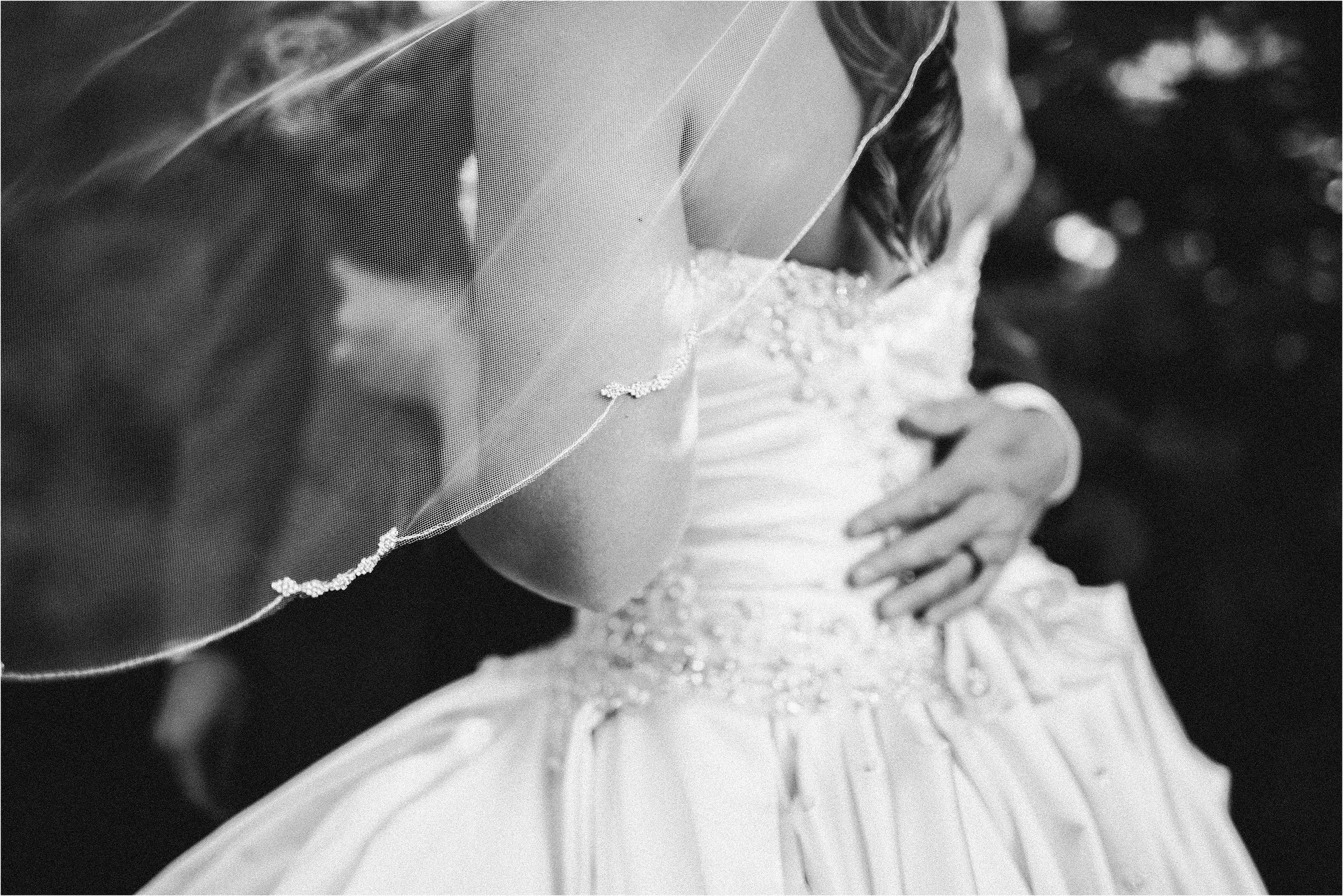 mcmenamins-wedding-portland-oregon_0115.jpg