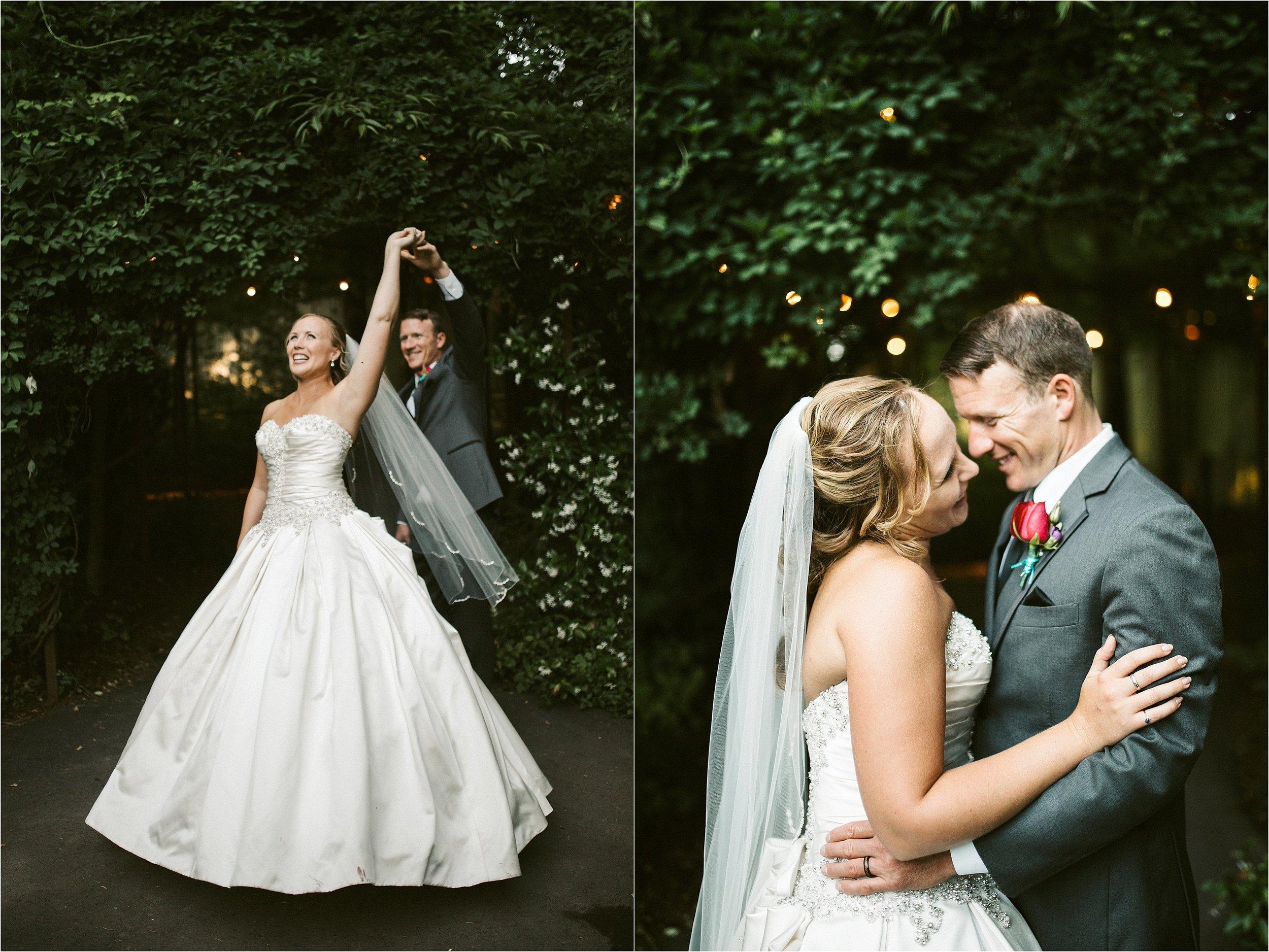 mcmenamins-wedding-portland-oregon_0116.jpg