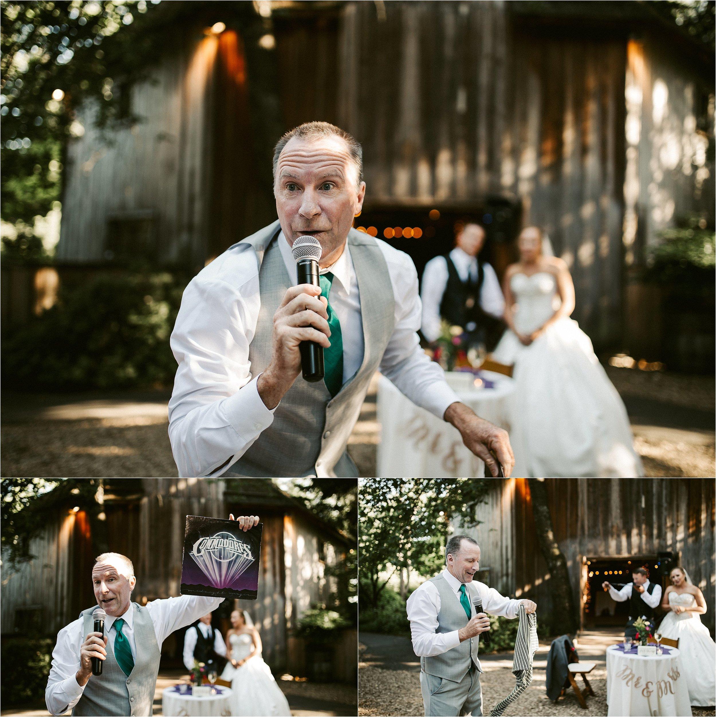 mcmenamins-wedding-portland-oregon_0122.jpg