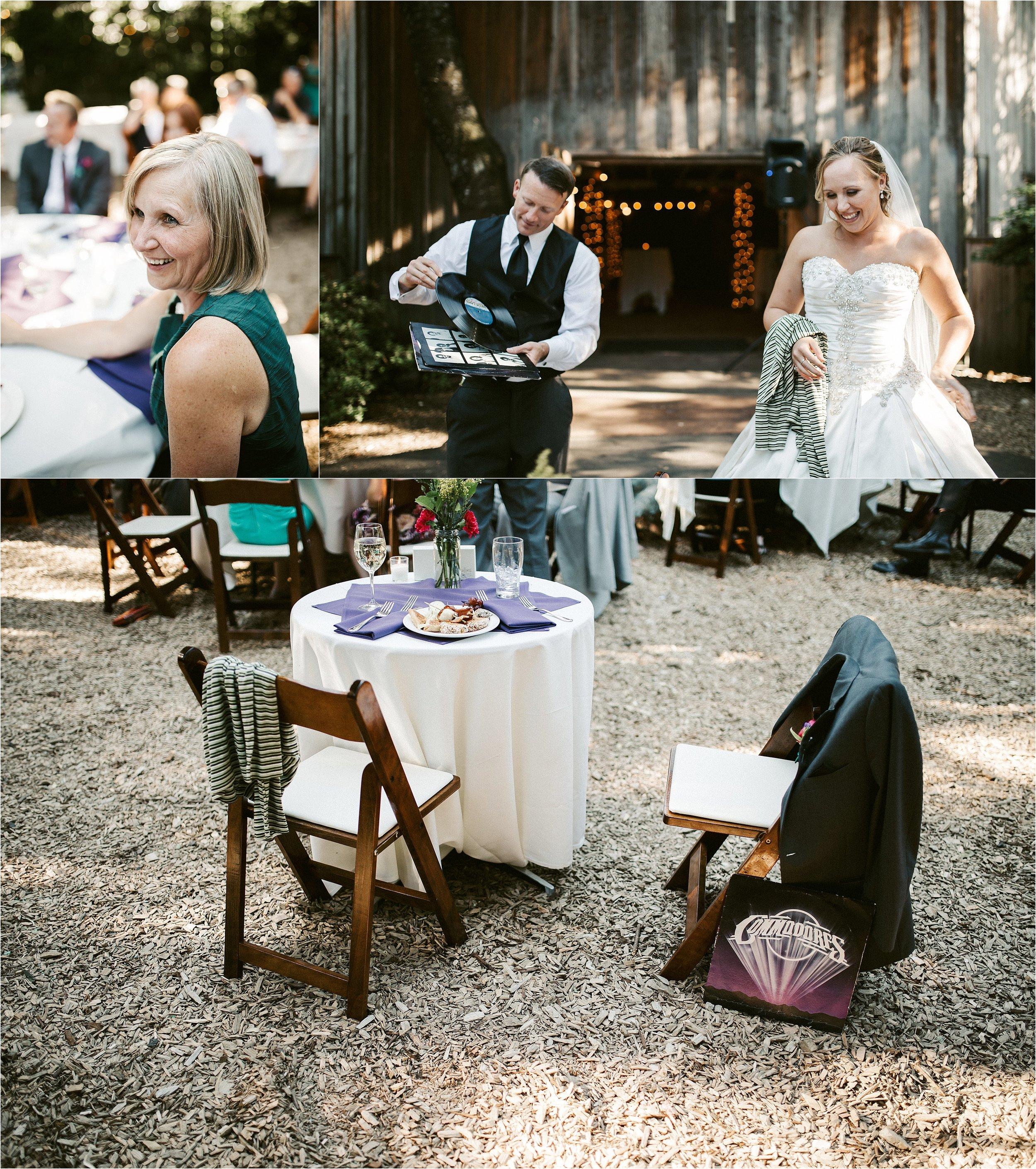 mcmenamins-wedding-portland-oregon_0123.jpg