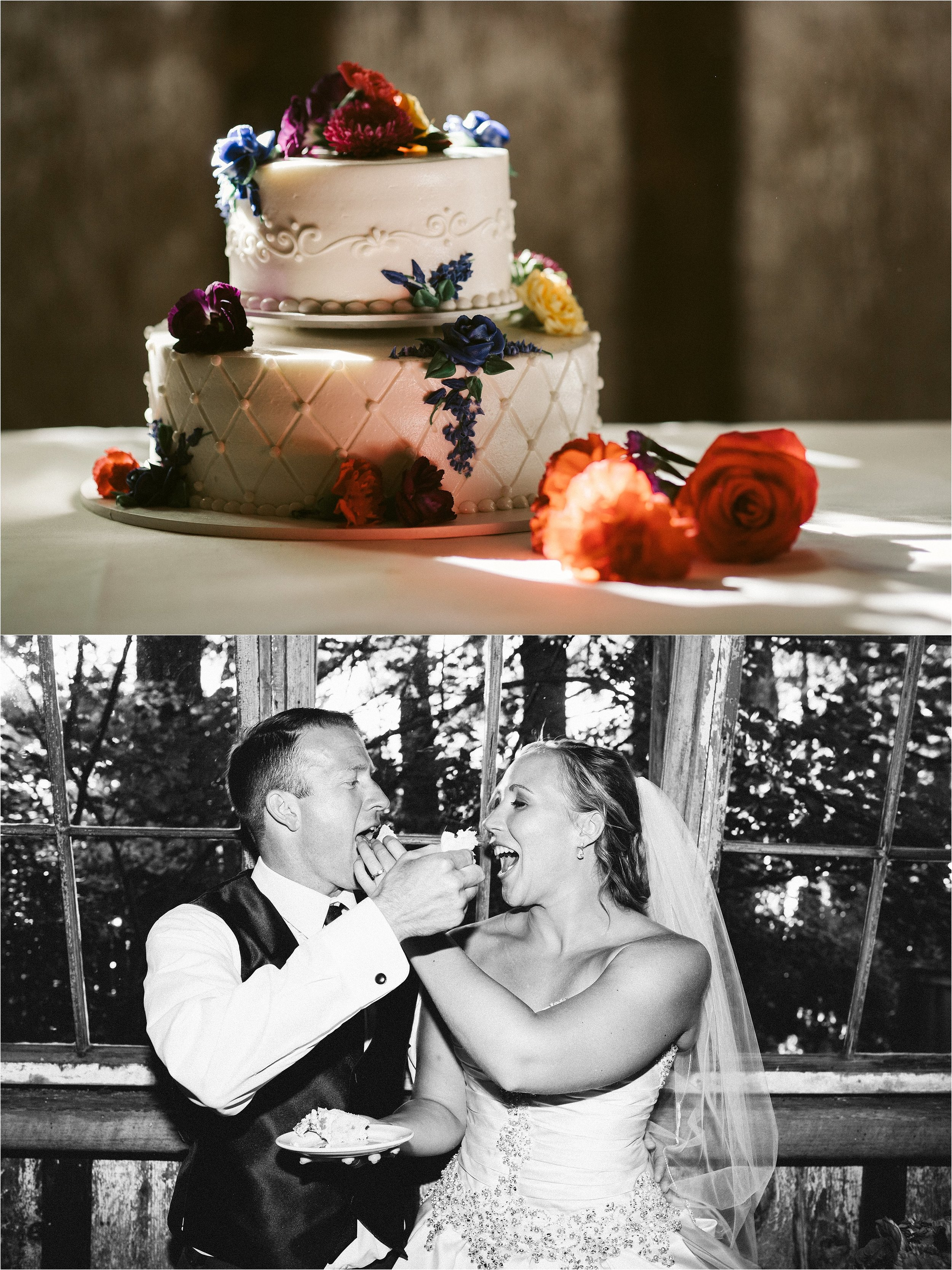 mcmenamins-wedding-portland-oregon_0129.jpg