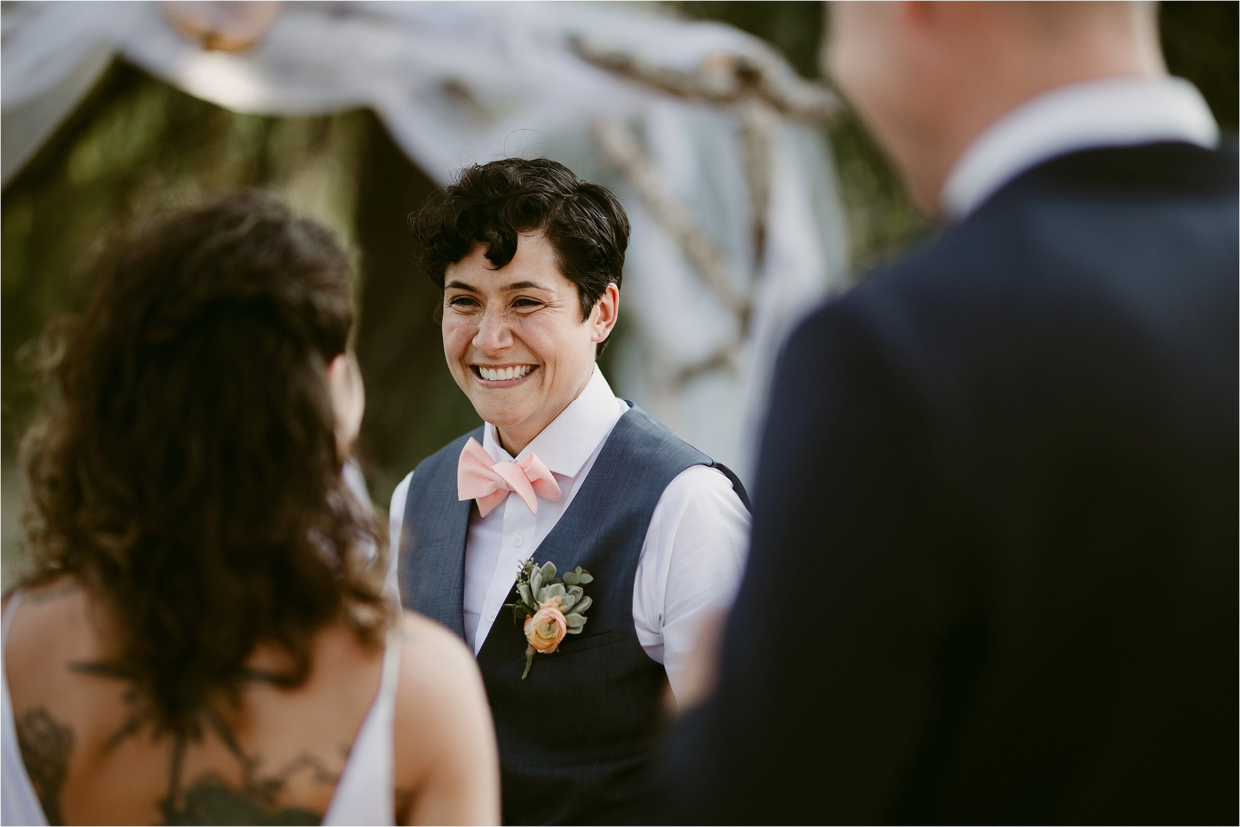 same-sex-wedding-catherdral-park-portland-indie-photographer_0201.jpg