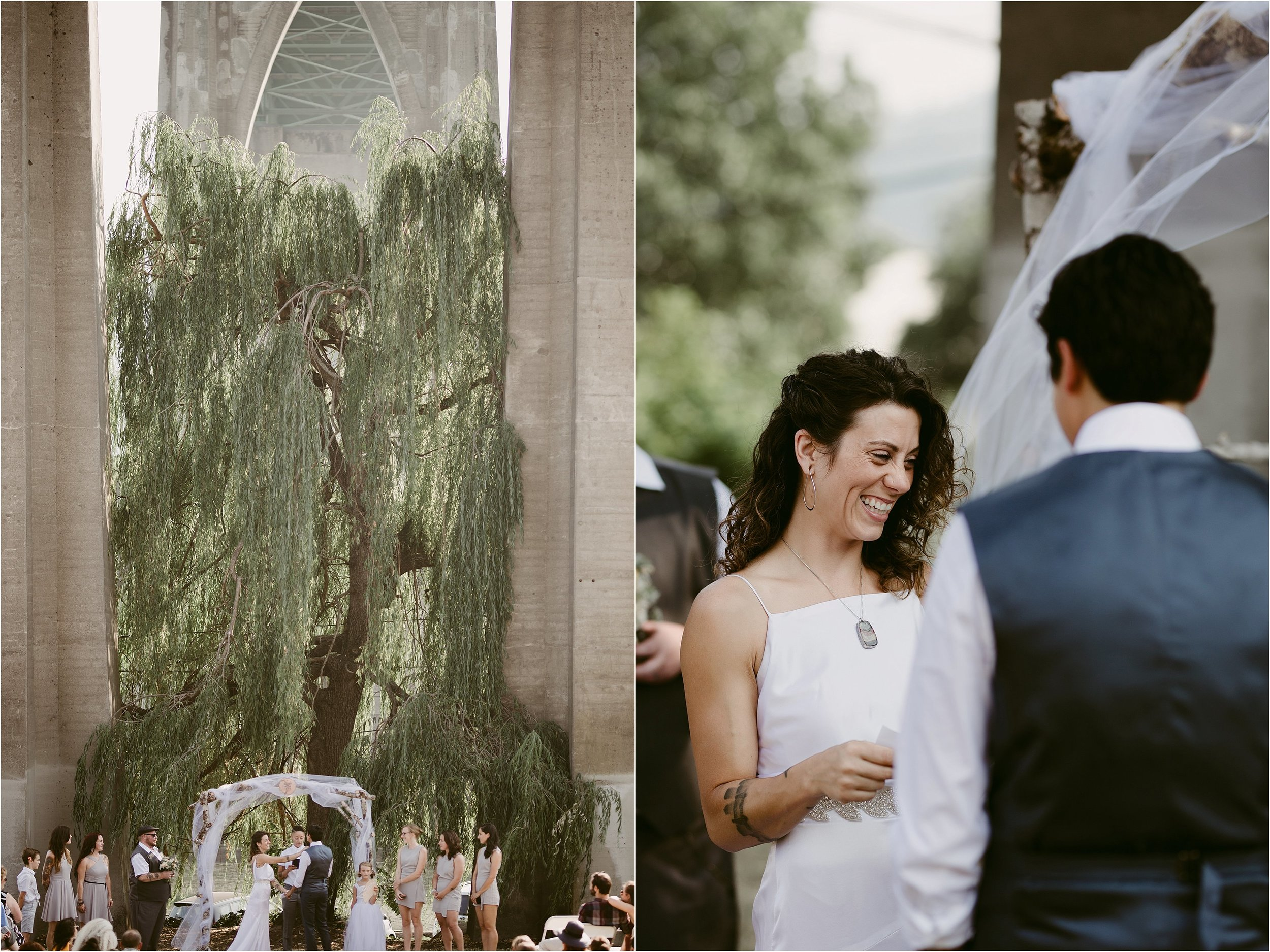 same-sex-wedding-catherdral-park-portland-indie-photographer_0205.jpg