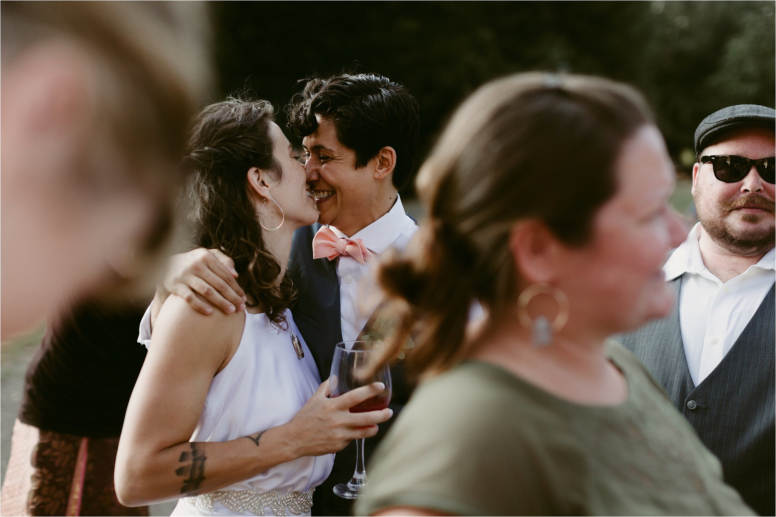 same-sex-wedding-catherdral-park-portland-indie-photographer_0222.jpg
