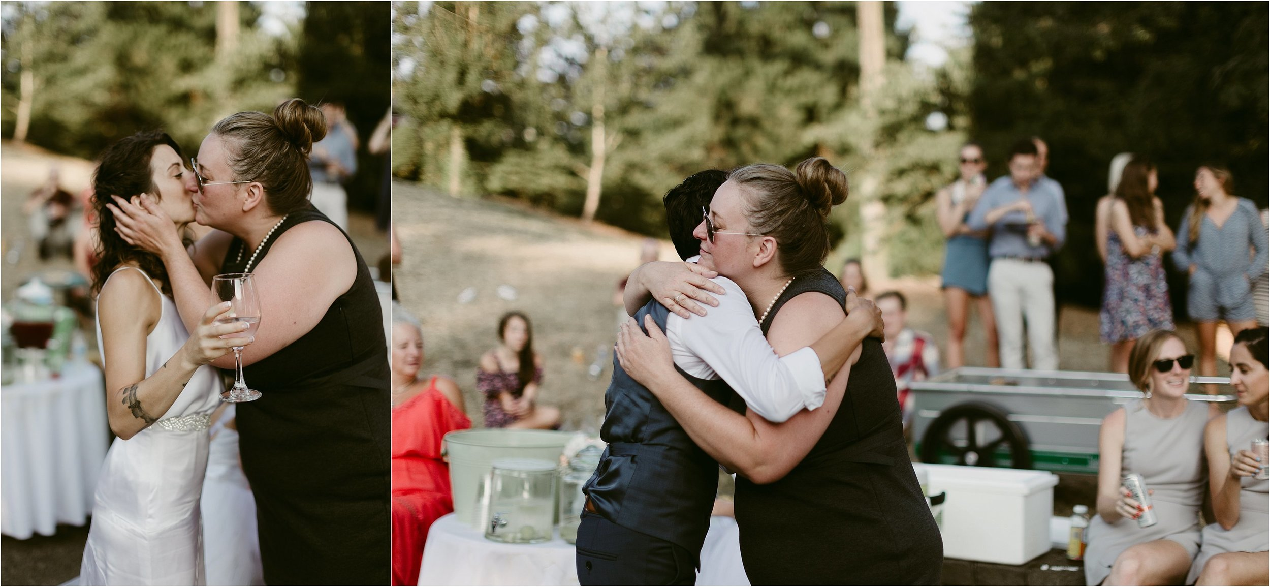 same-sex-wedding-catherdral-park-portland-indie-photographer_0230.jpg