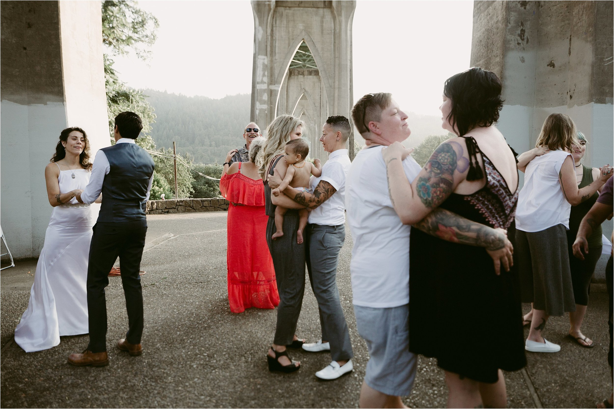 same-sex-wedding-catherdral-park-portland-indie-photographer_0245.jpg