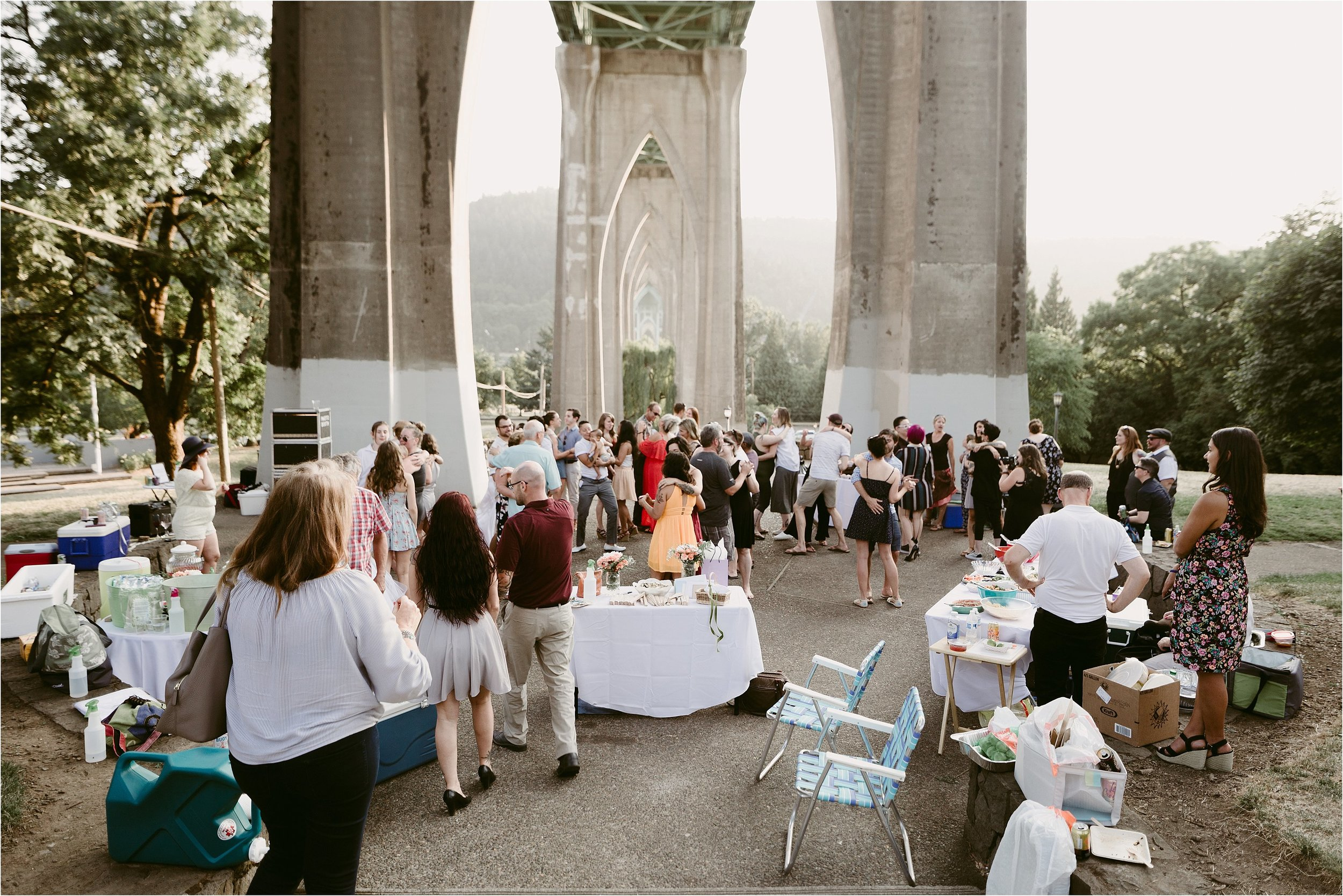 same-sex-wedding-catherdral-park-portland-indie-photographer_0246.jpg