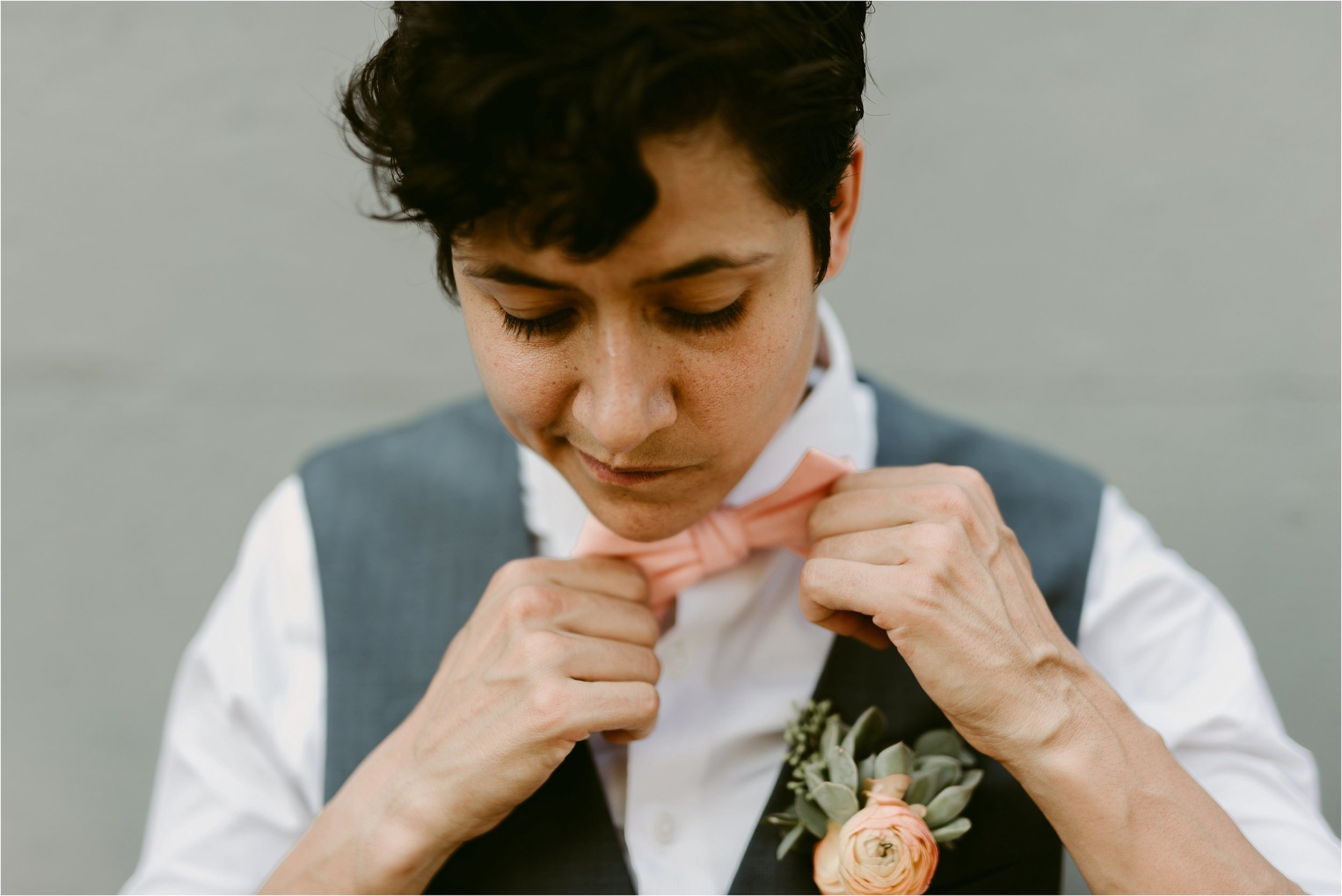 same-sex-wedding-catherdral-park-portland-indie-photographer_0284.jpg