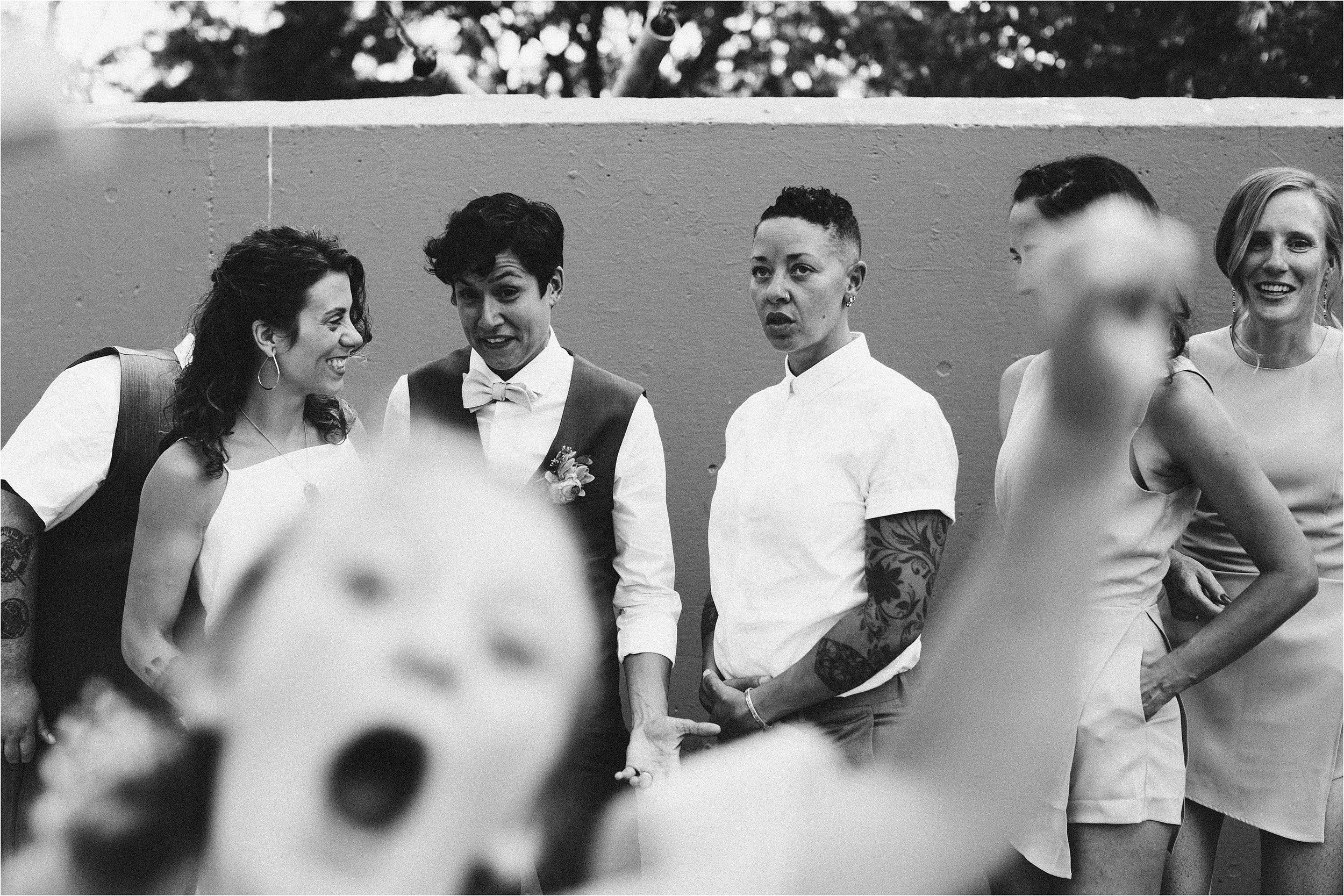 same-sex-wedding-catherdral-park-portland-indie-photographer_0288.jpg