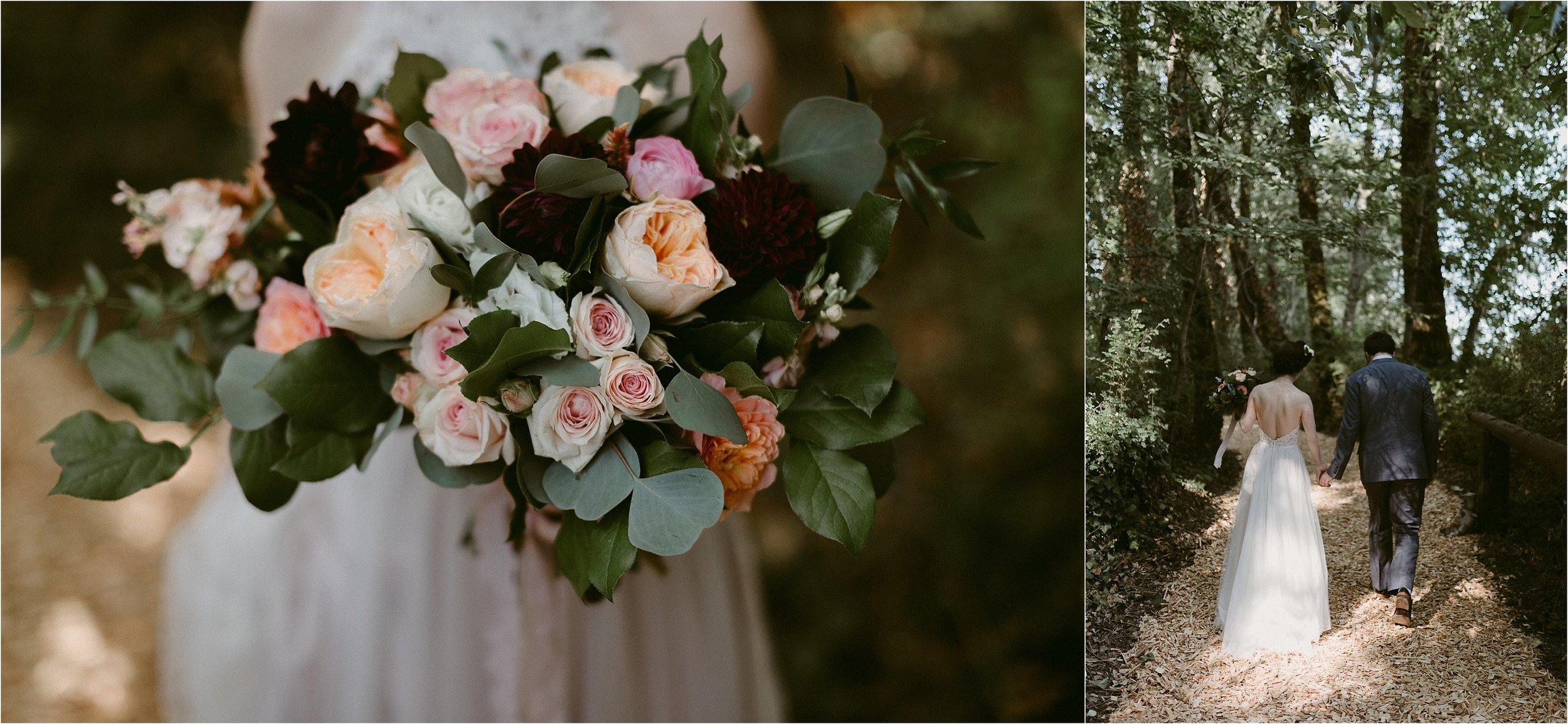 boho-hipster-indie-wedding-portland-wedding-photographer_0324.jpg