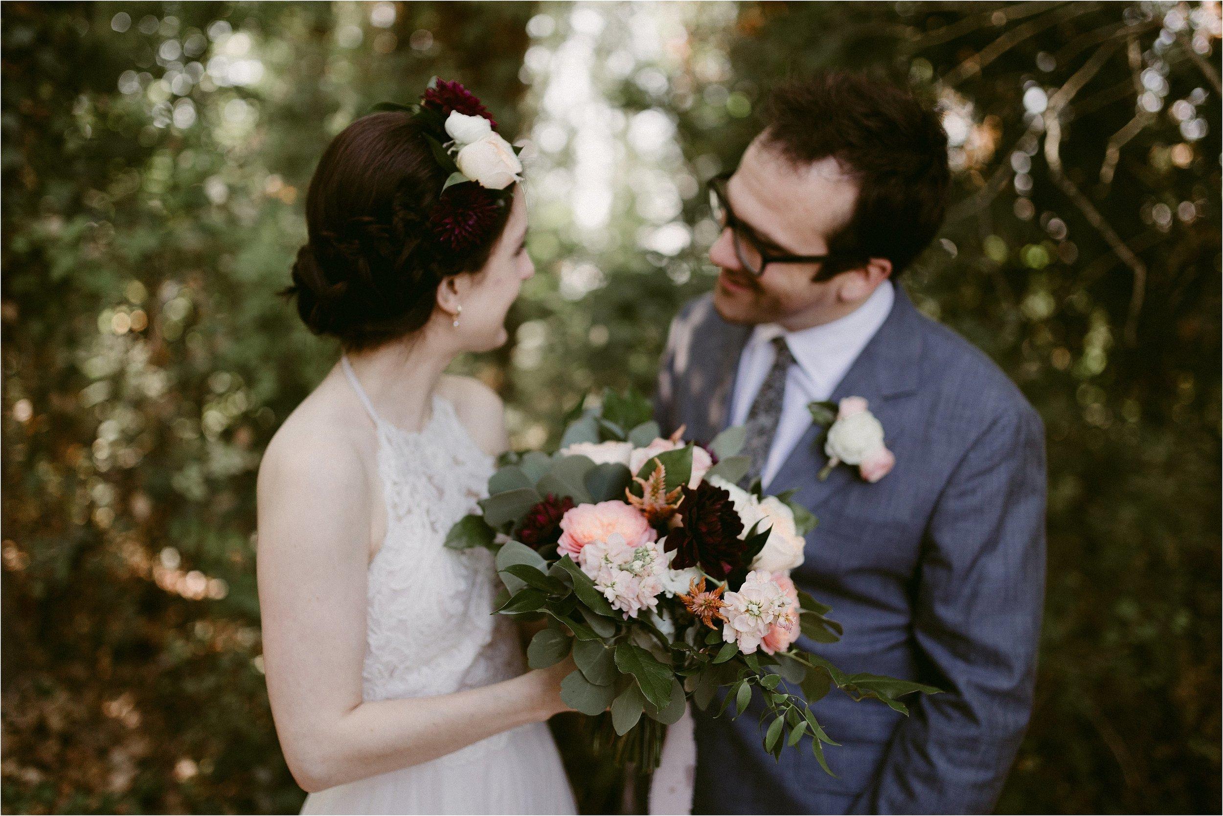 boho-hipster-indie-wedding-portland-wedding-photographer_0323.jpg