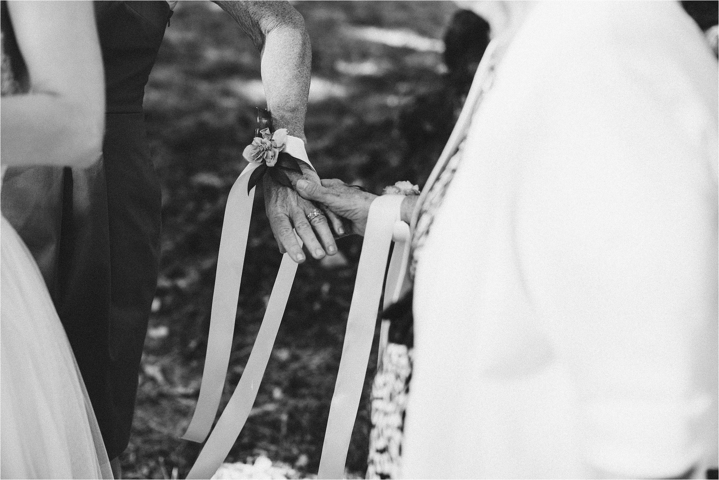 boho-hipster-indie-wedding-portland-wedding-photographer_0349.jpg