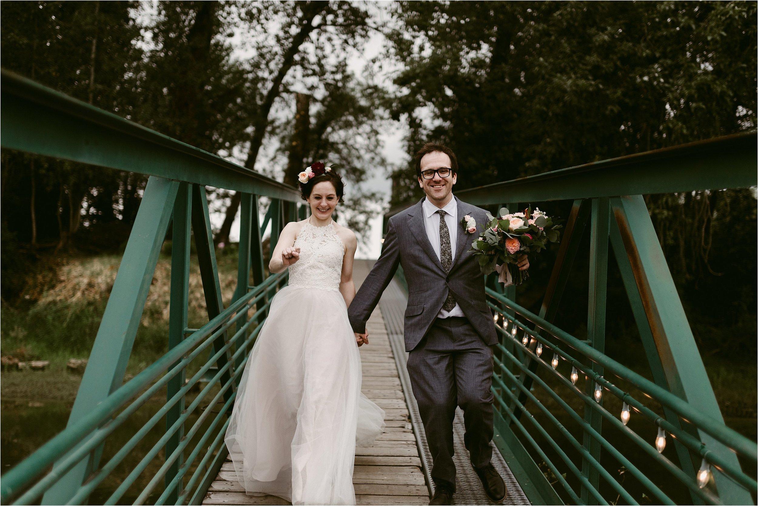 boho-hipster-indie-wedding-portland-wedding-photographer_0383.jpg