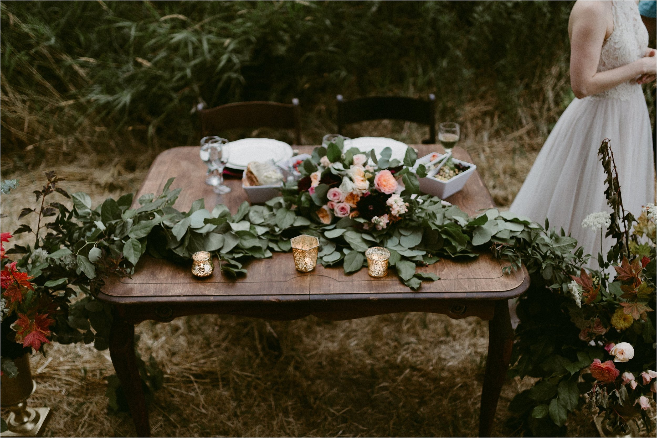 boho-hipster-indie-wedding-portland-wedding-photographer_0386.jpg