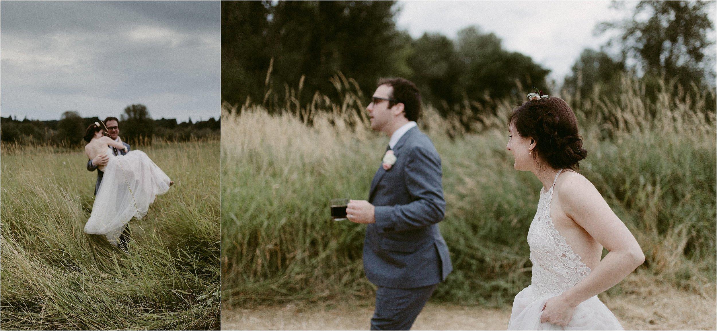 boho-hipster-indie-wedding-portland-wedding-photographer_0405.jpg
