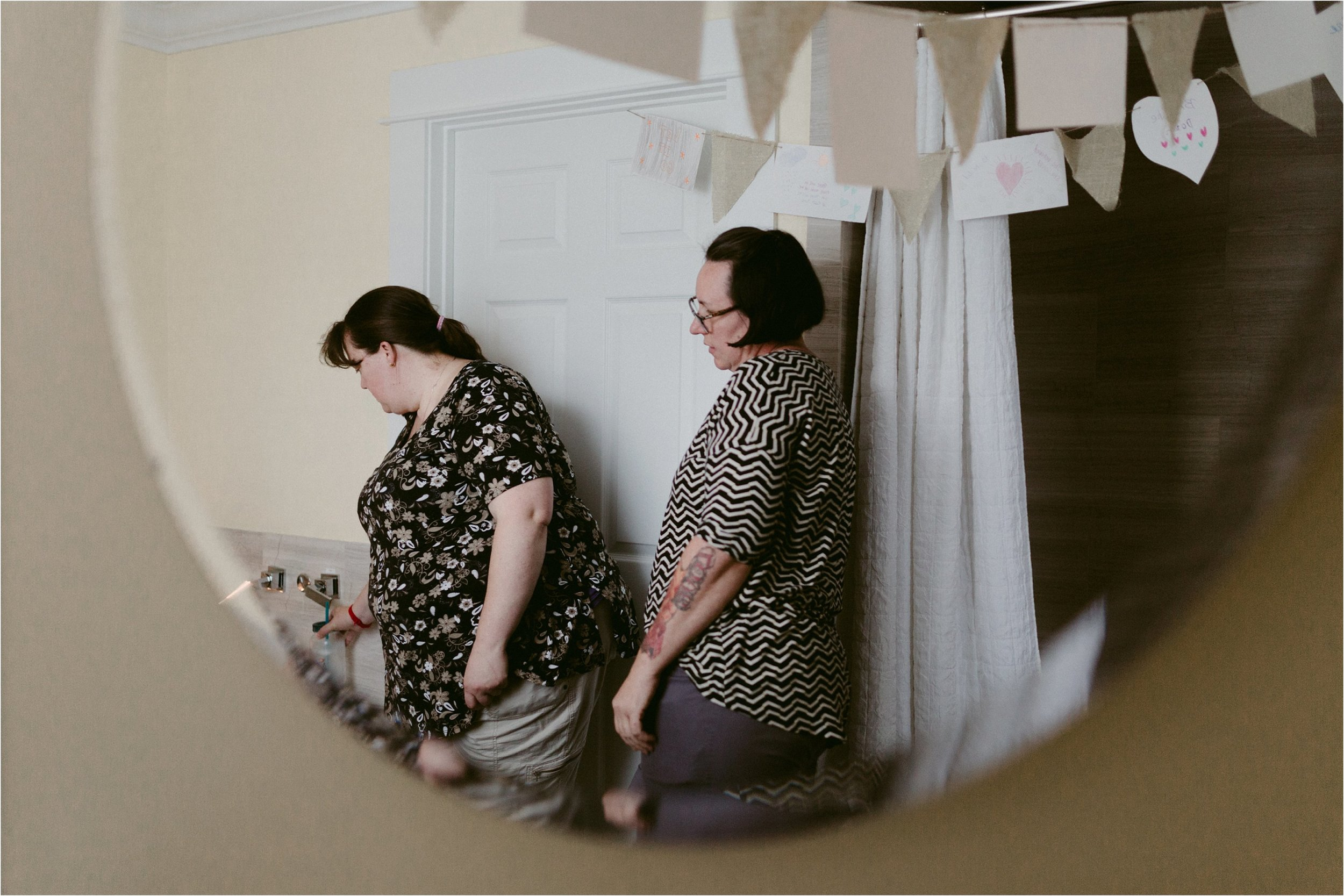 portland-midwife-water-birth.jpg