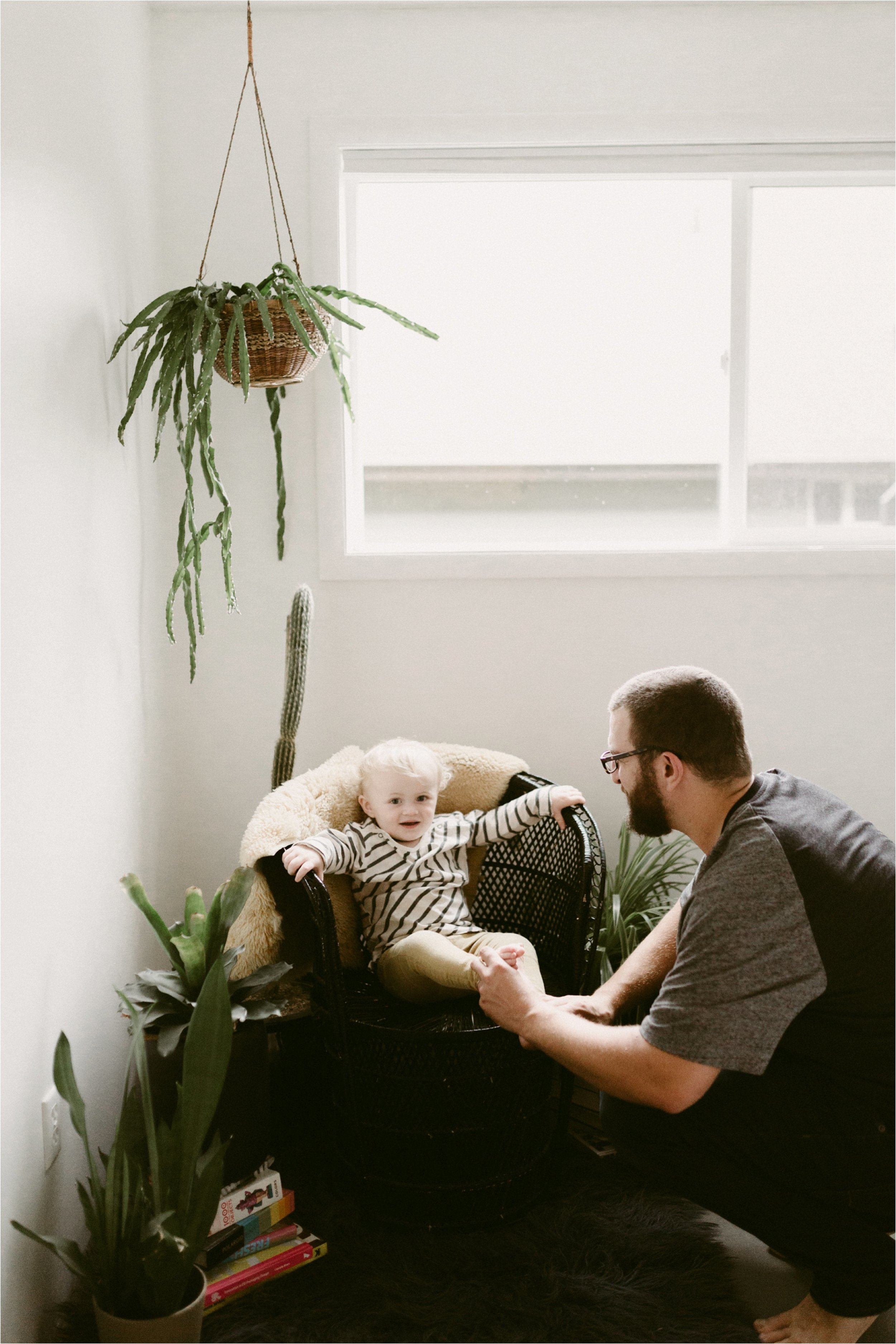 boho-airbnb-in-home-family-session-portland_0454.jpg