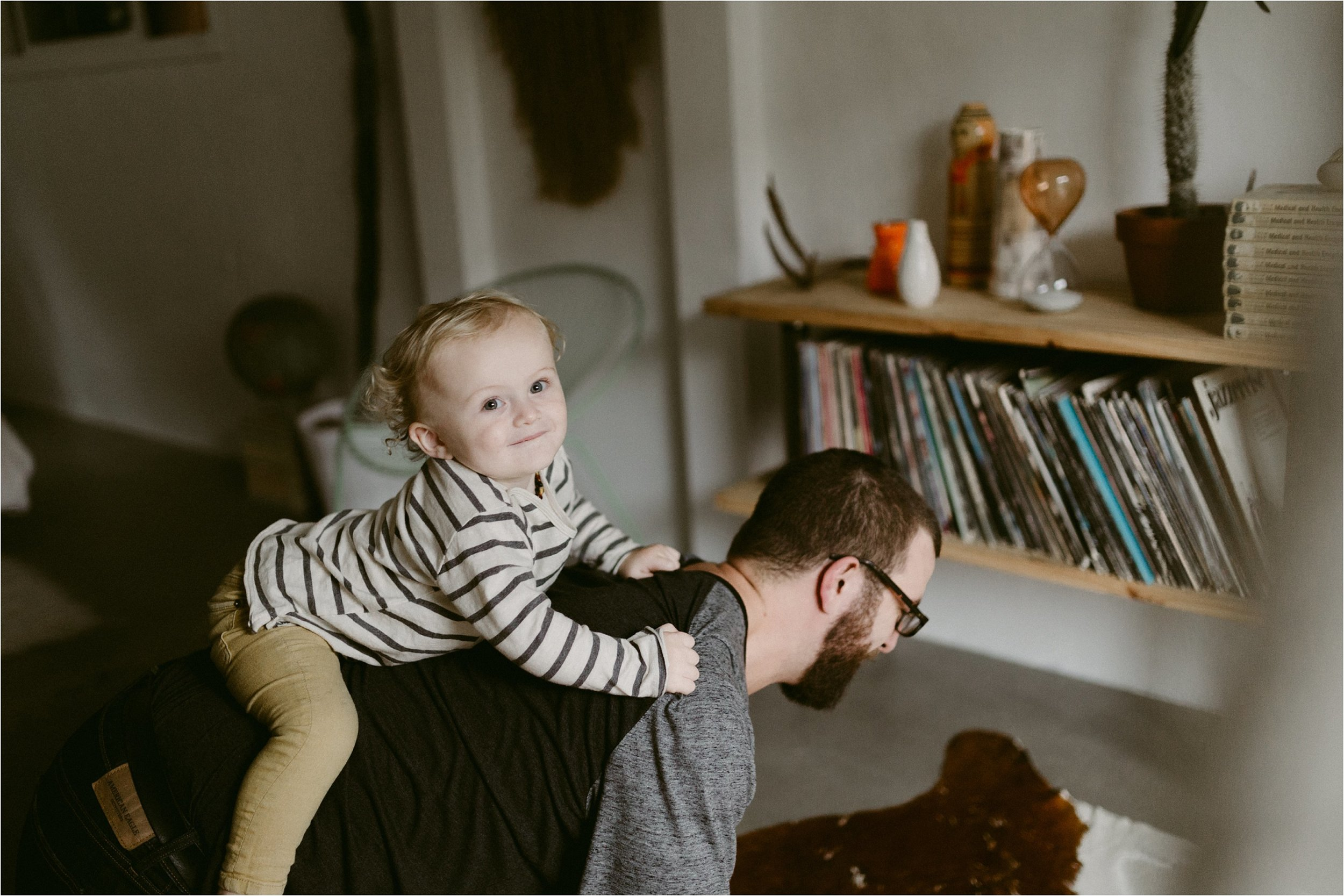boho-airbnb-in-home-family-session-portland_0464.jpg