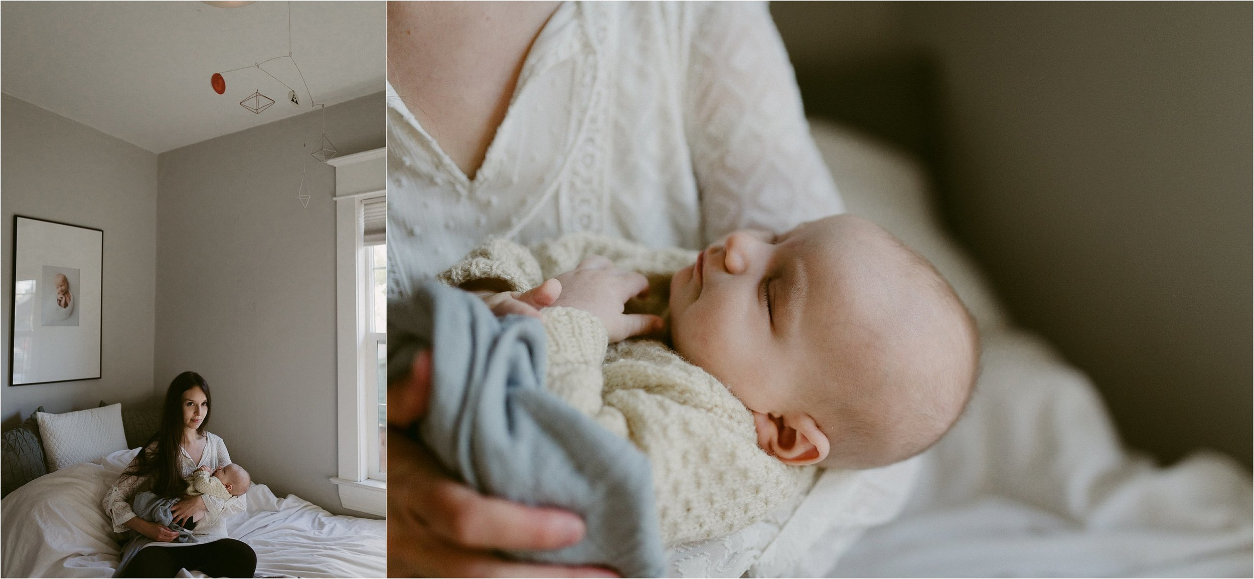 in-home-lifestyle-mama-and-baby-session-portland-family-photographer-4.jpg