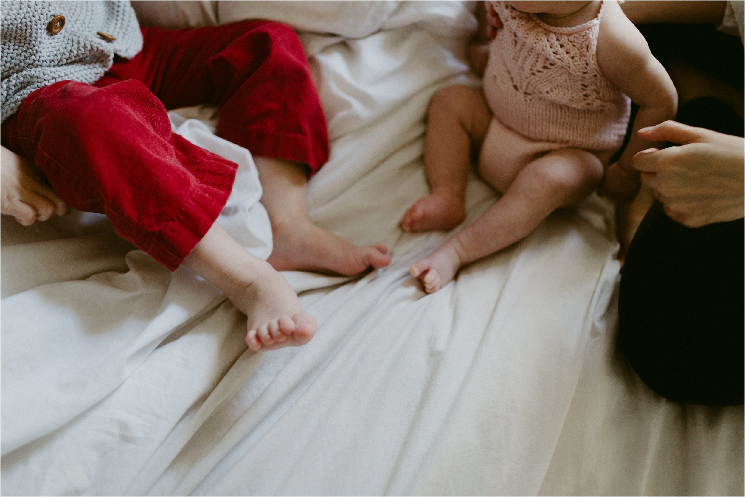 in-home-lifestyle-mama-and-baby-session-portland-family-photographer-42.jpg