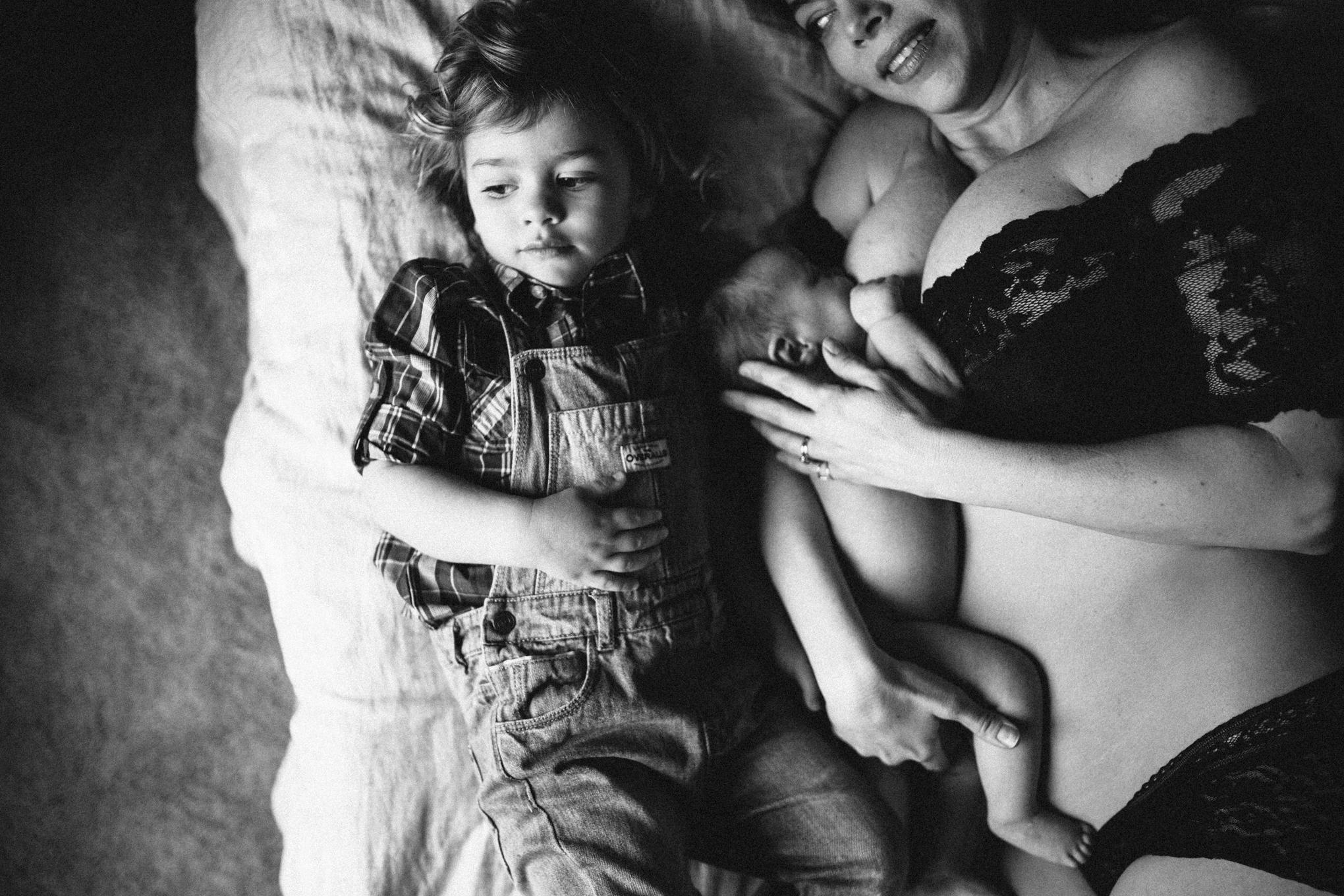 portland-in-home-newborn-boho-session-4.jpg