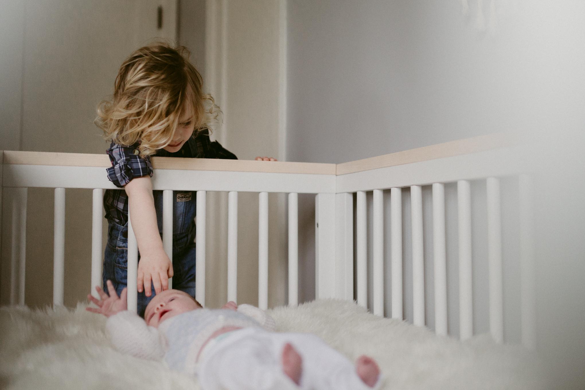 portland-in-home-newborn-boho-session-15.jpg