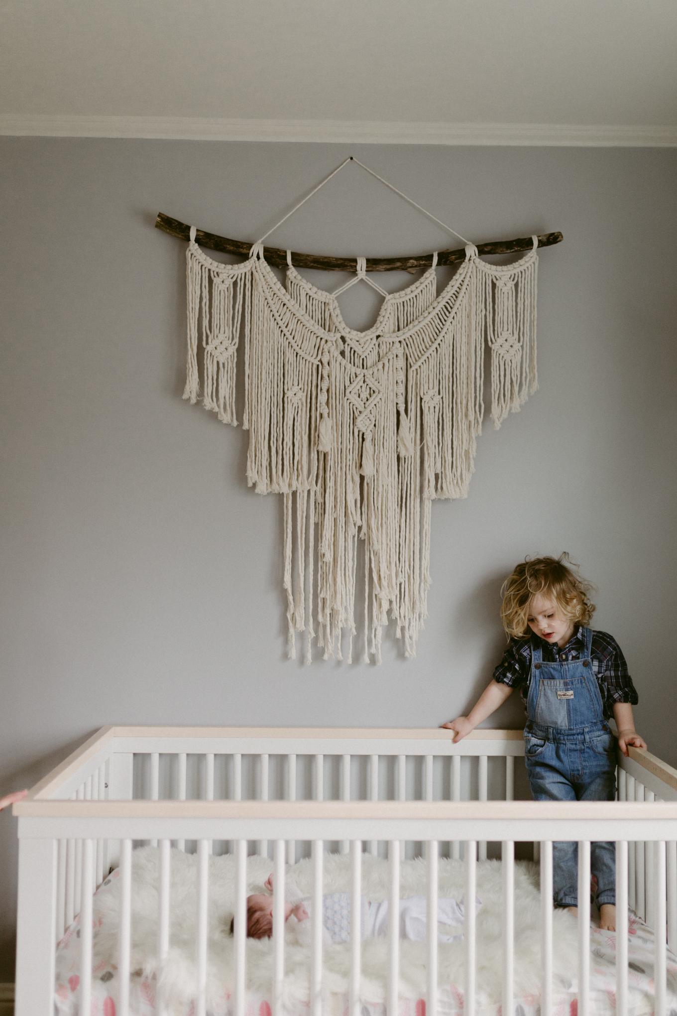 portland-in-home-newborn-boho-session-16.jpg