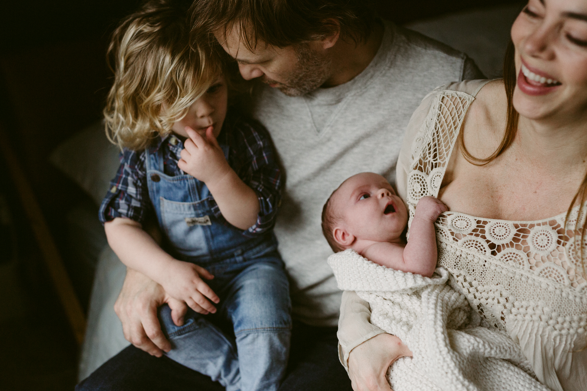 portland-in-home-newborn-boho-session-19.jpg