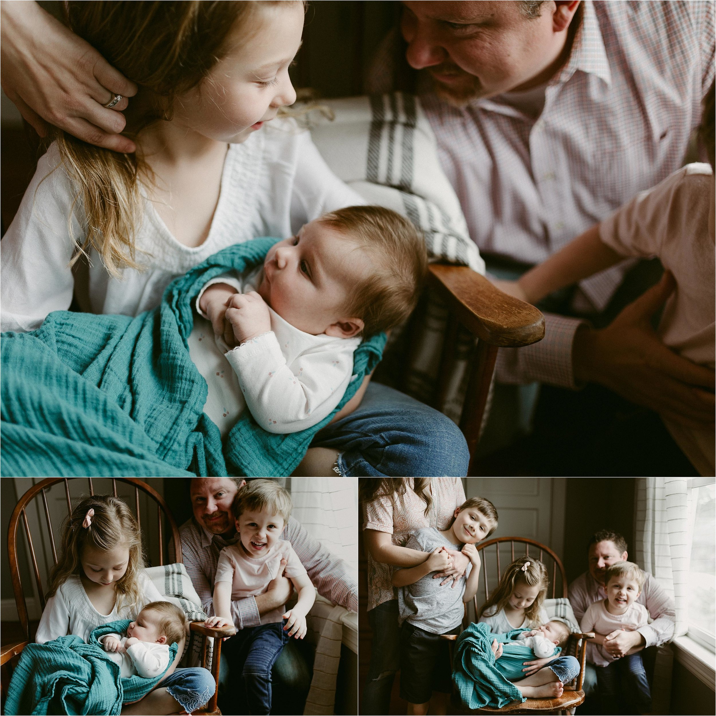 portland-family-photographer-in-home-session-17.jpg