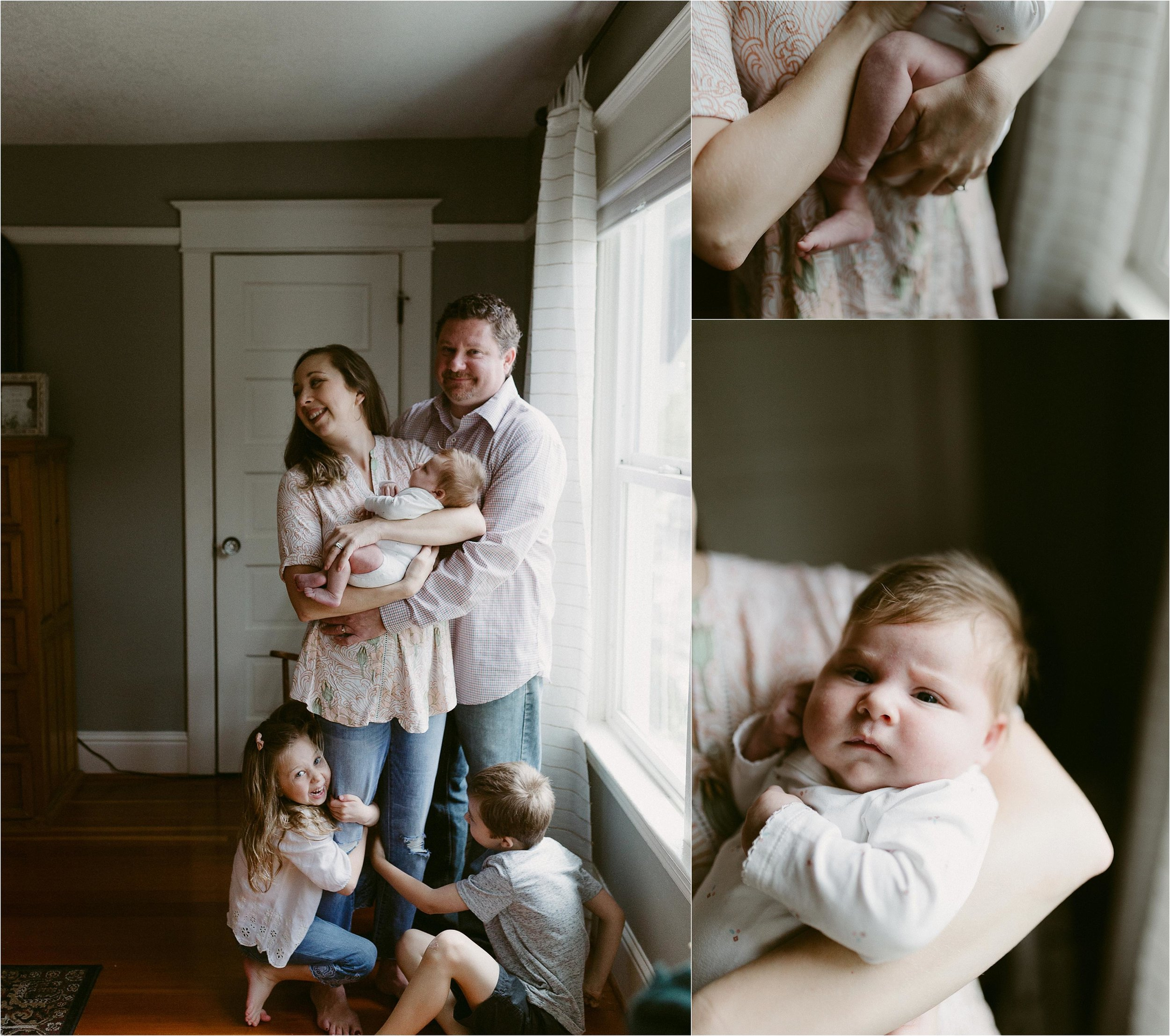 portland-family-photographer-in-home-session-36.jpg