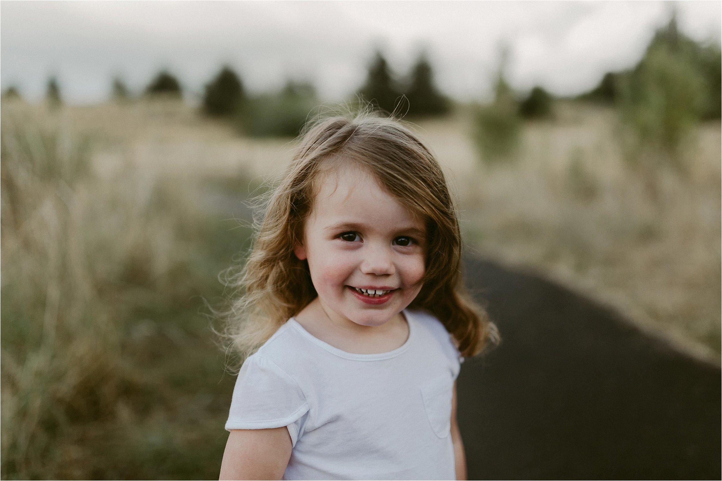 powell-butte-portland-family-photographer_0000.jpg