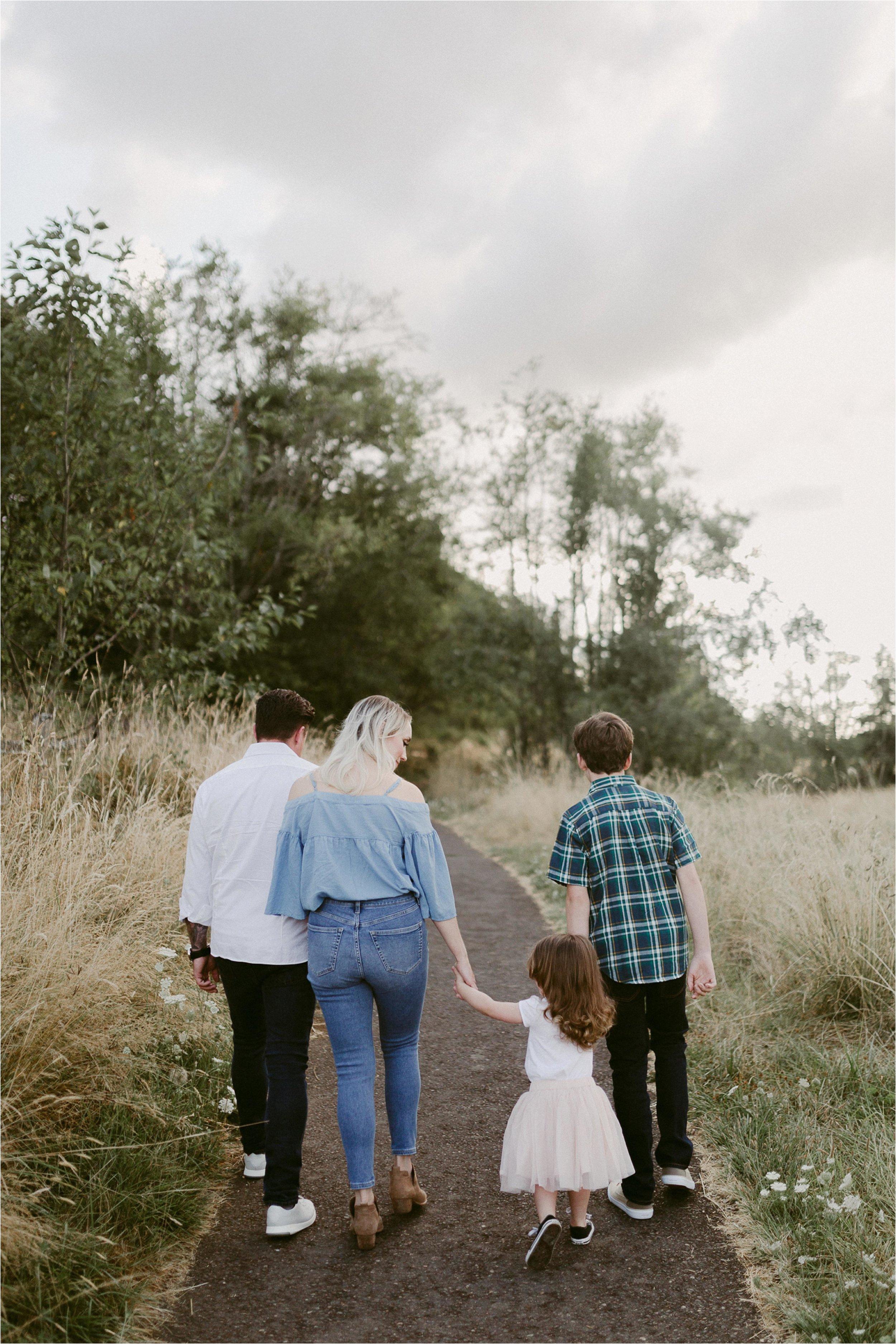 powell-butte-portland-family-photographer_0001.jpg