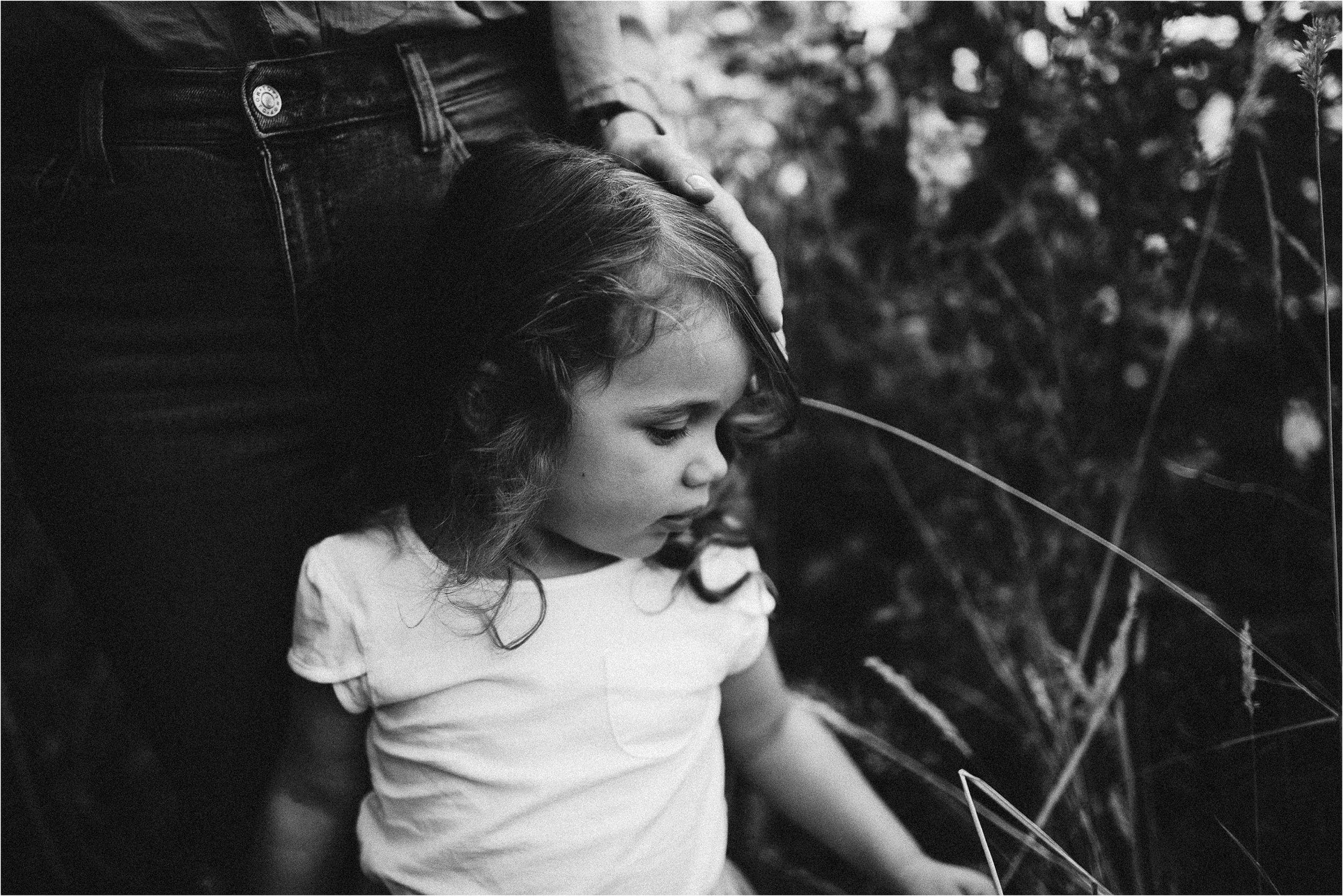 powell-butte-portland-family-photographer_0004.jpg