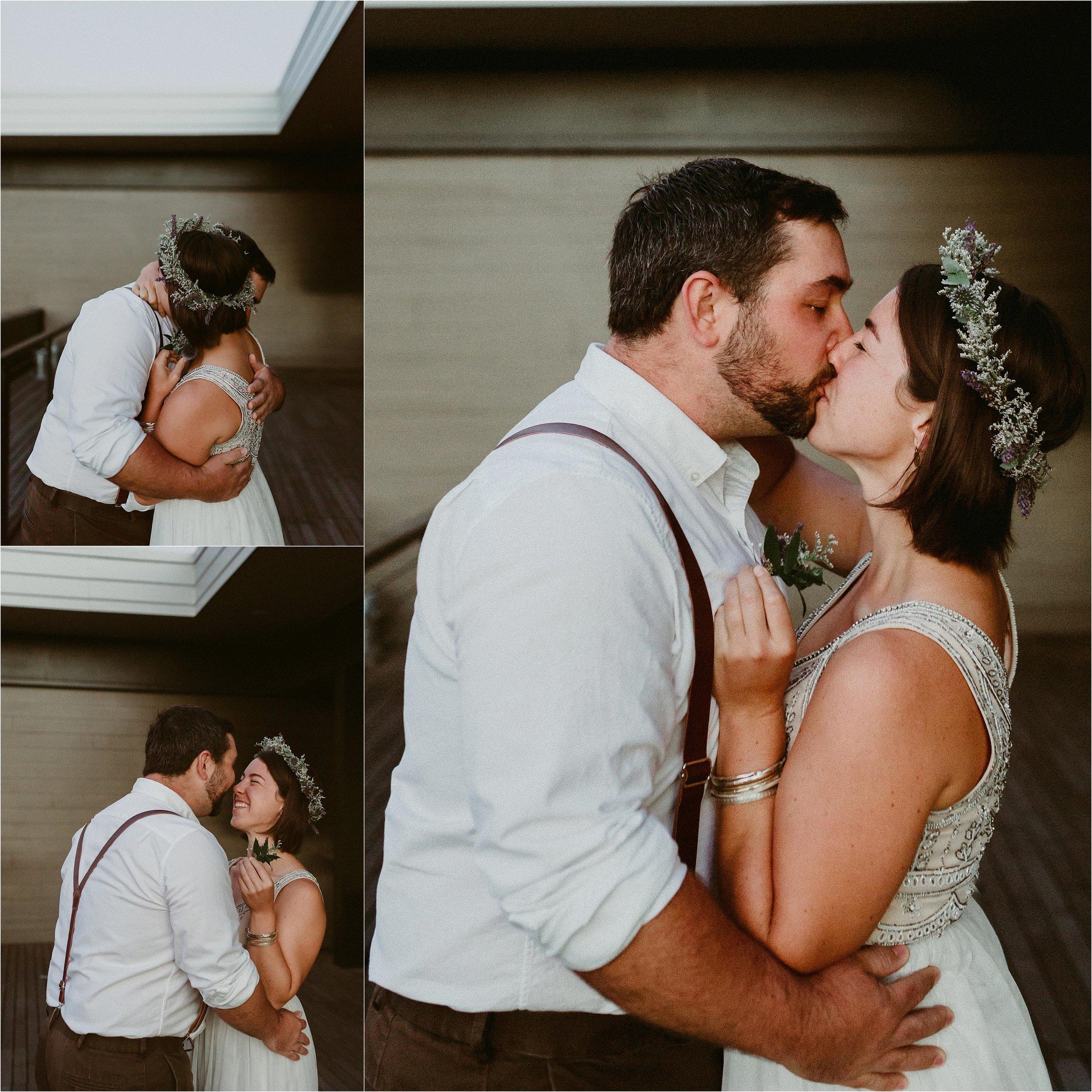 intimate-moutain-top-wedding_0001.jpg