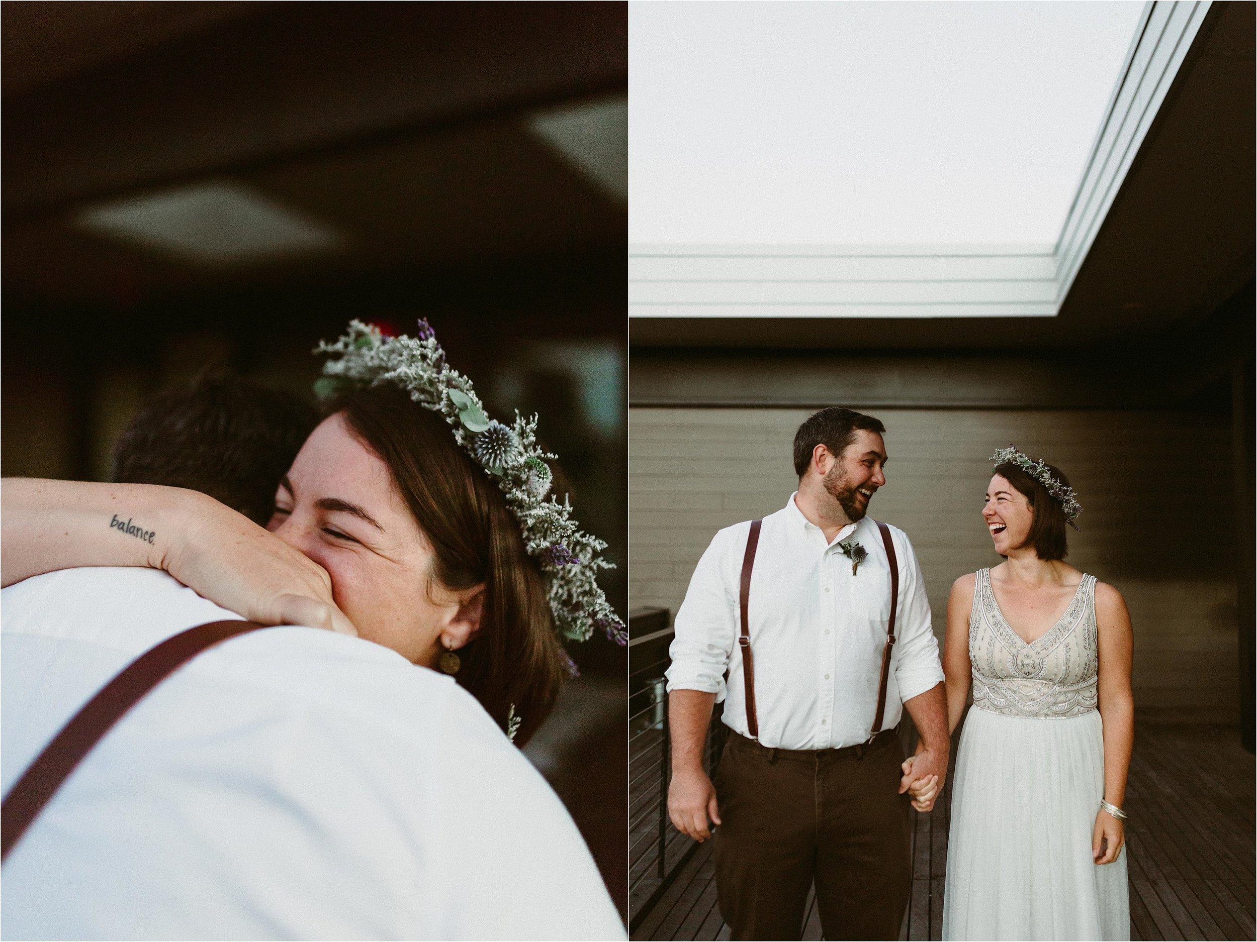 intimate-moutain-top-wedding_0002.jpg