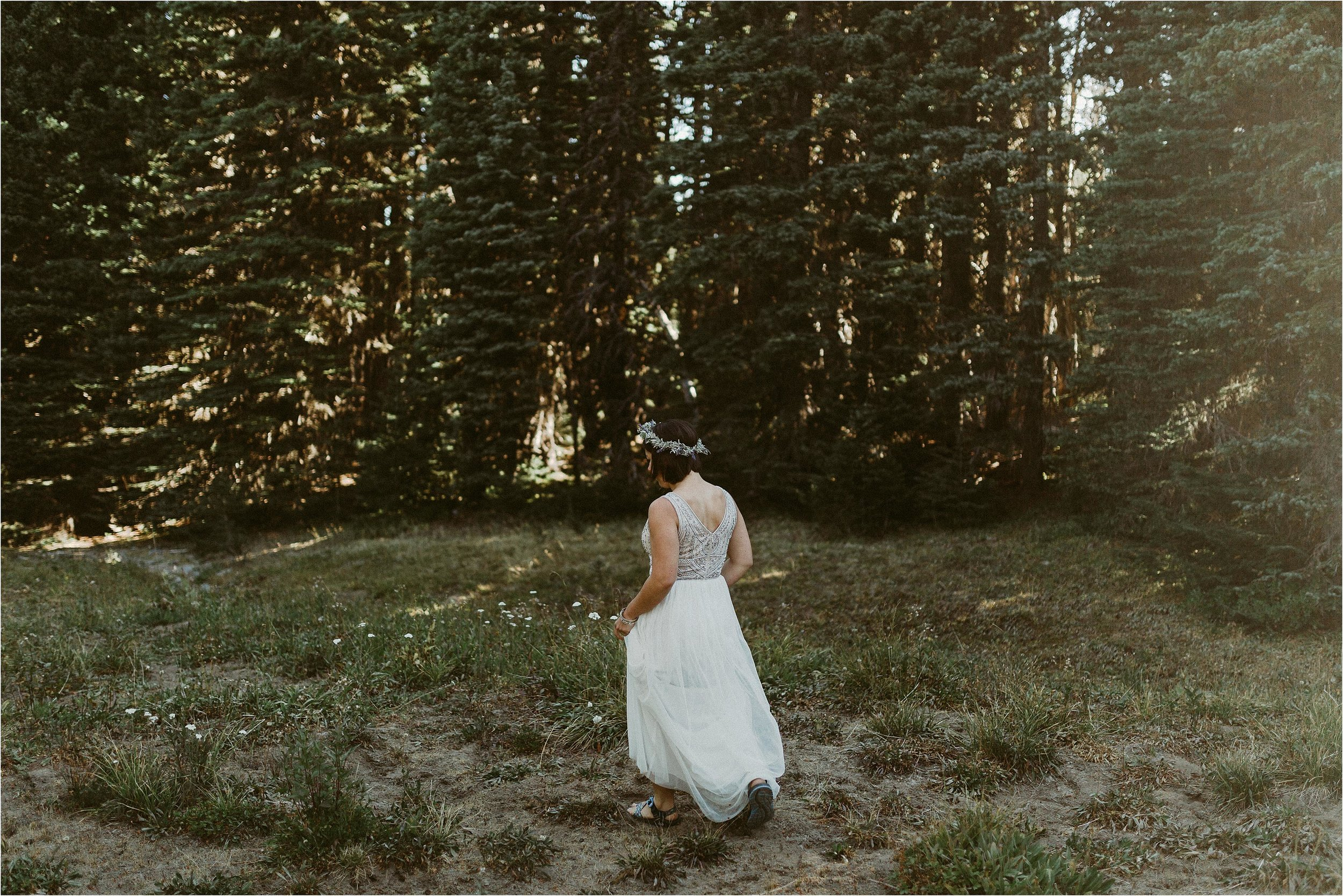 intimate-moutain-top-wedding_0003.jpg