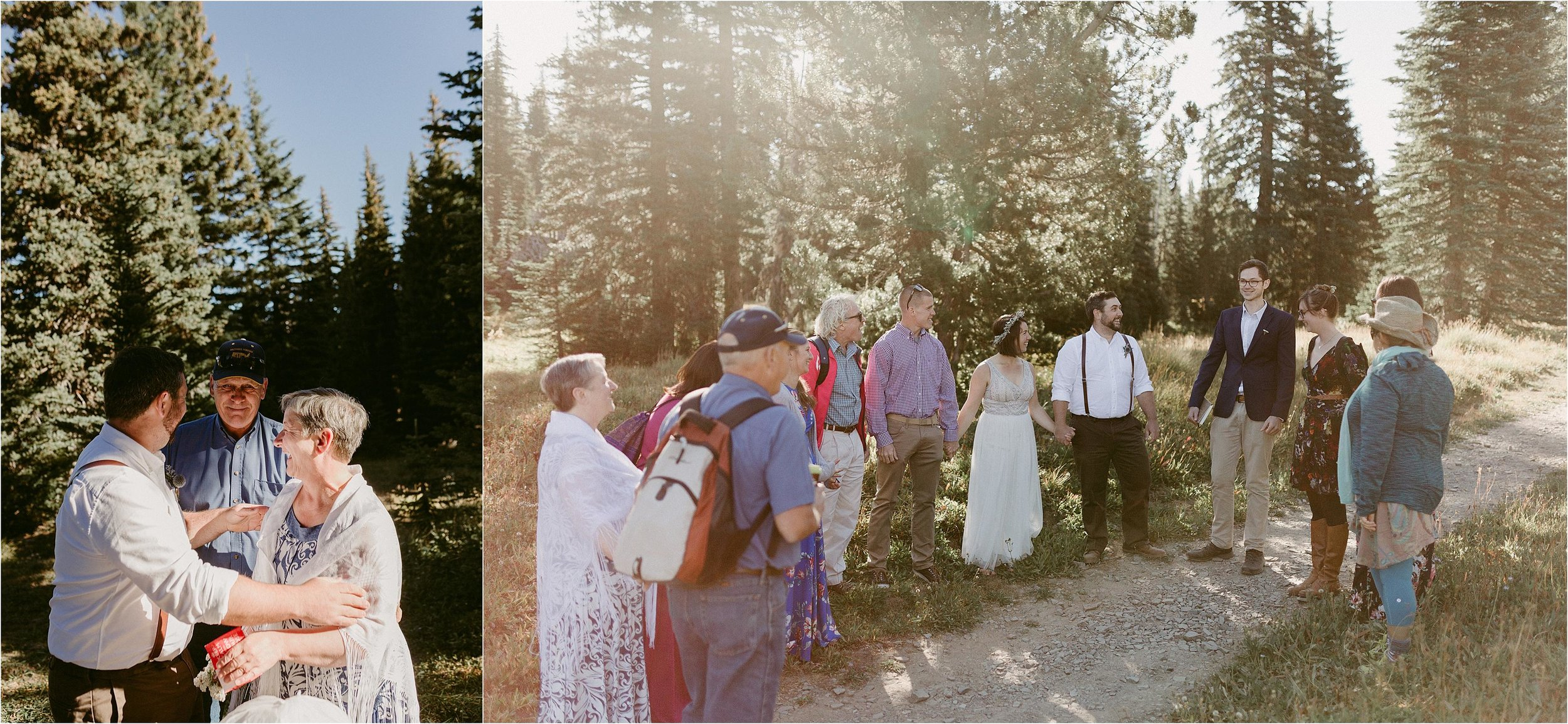 intimate-moutain-top-wedding_0005.jpg