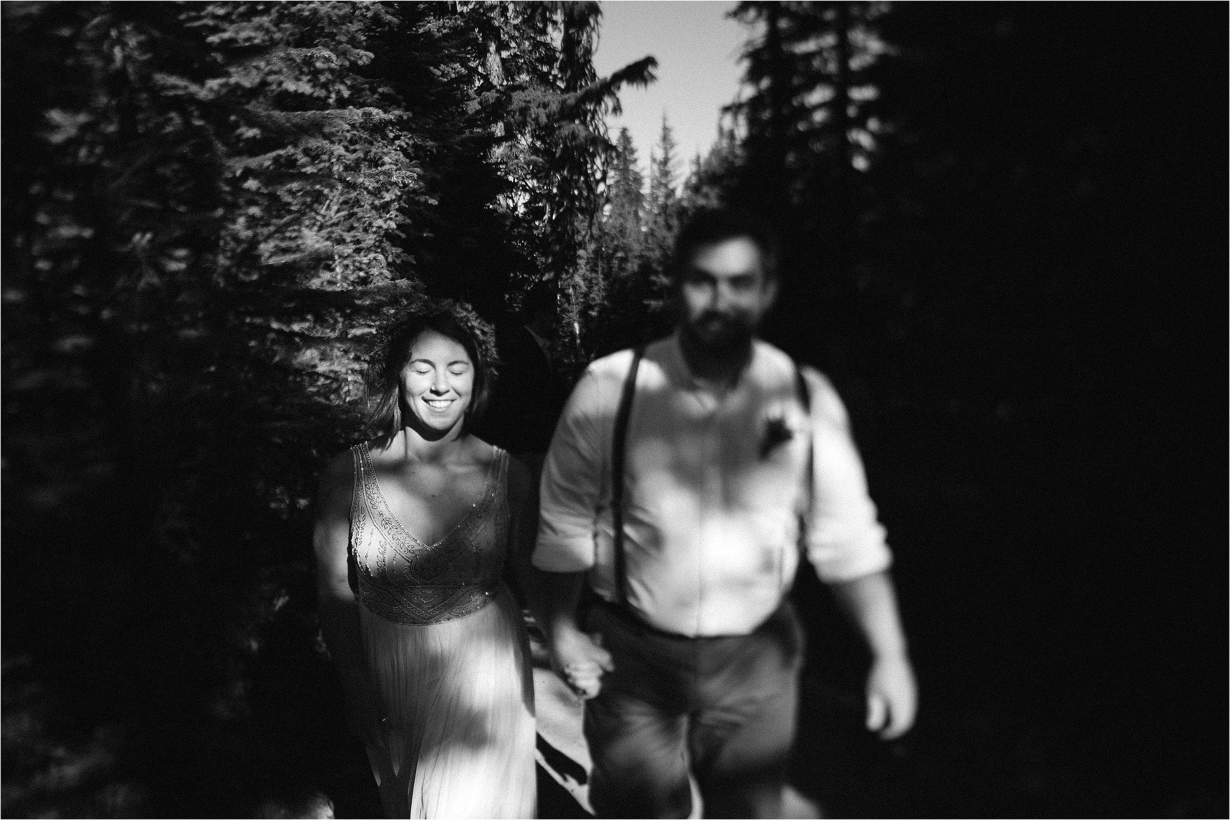 intimate-moutain-top-wedding_0010.jpg