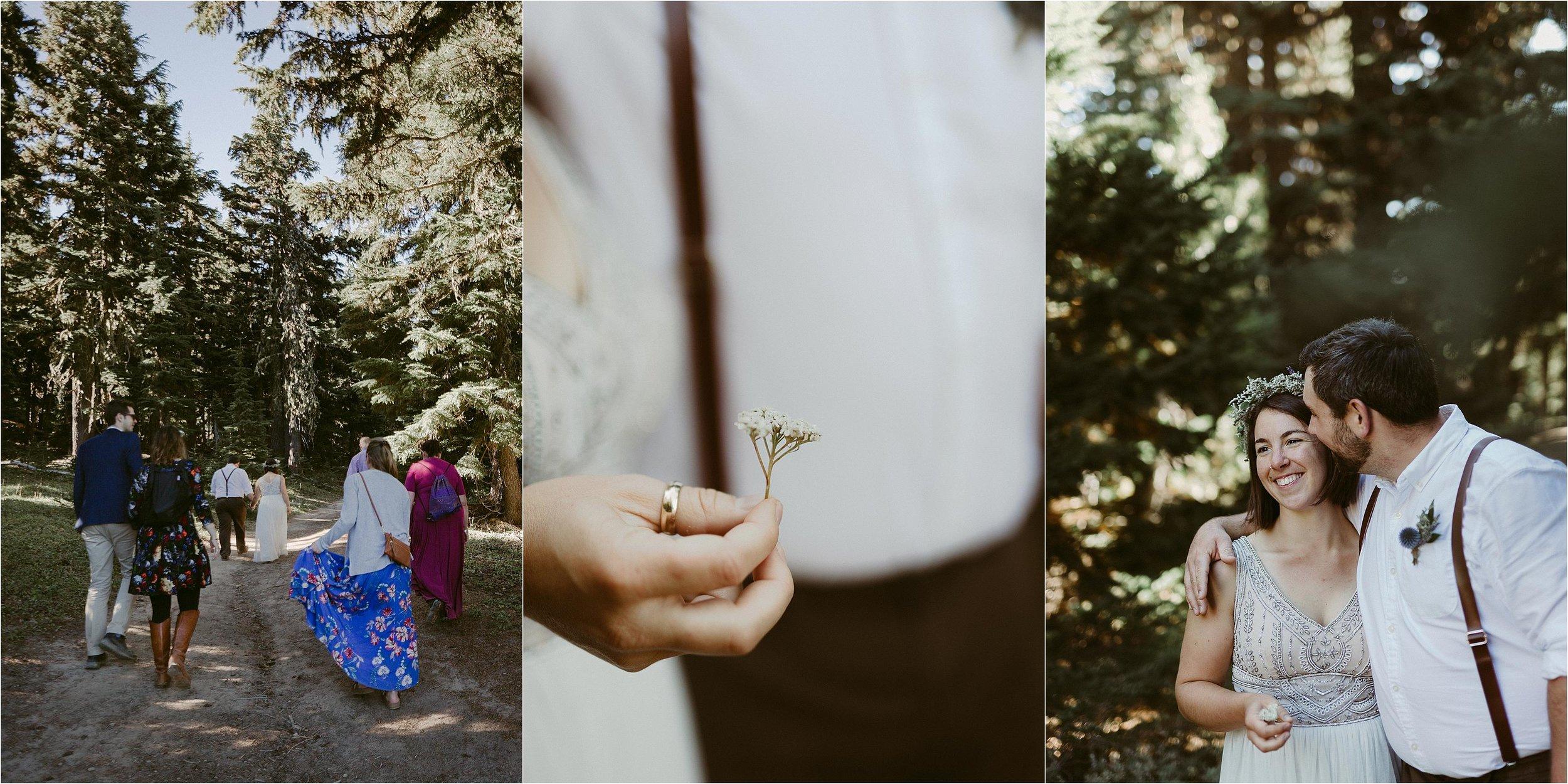 intimate-moutain-top-wedding_0012.jpg