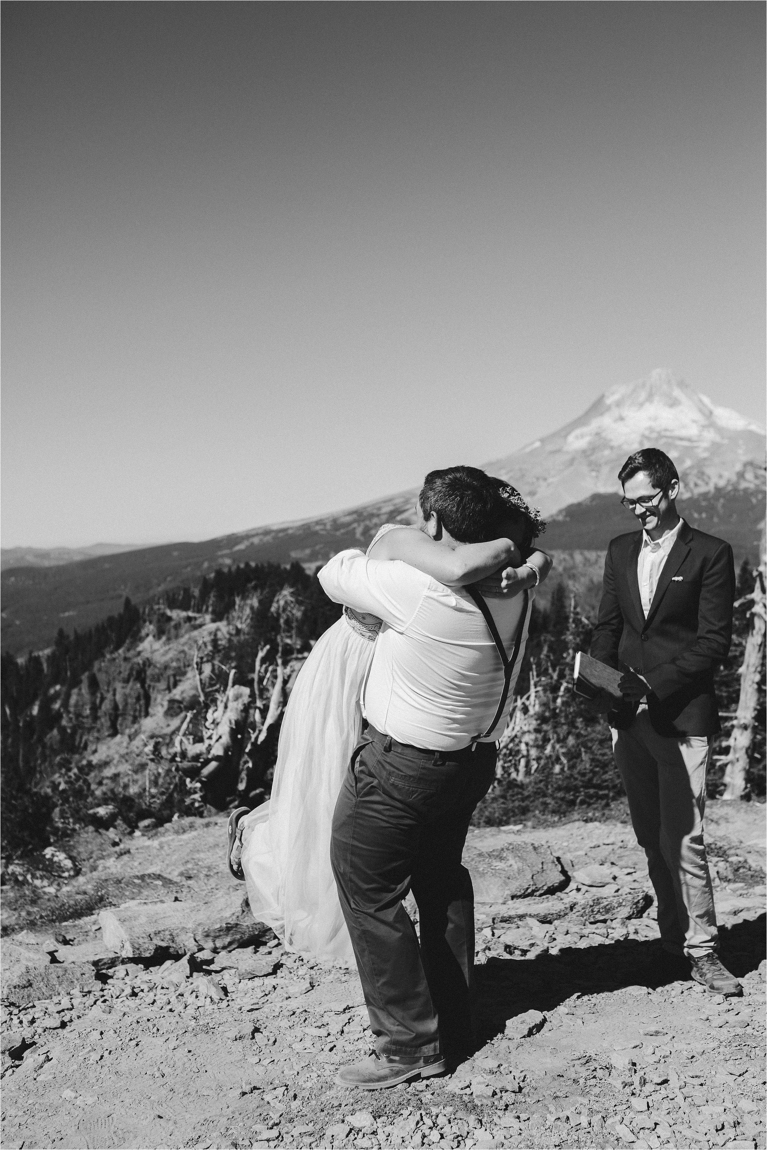 intimate-moutain-top-wedding_0028.jpg