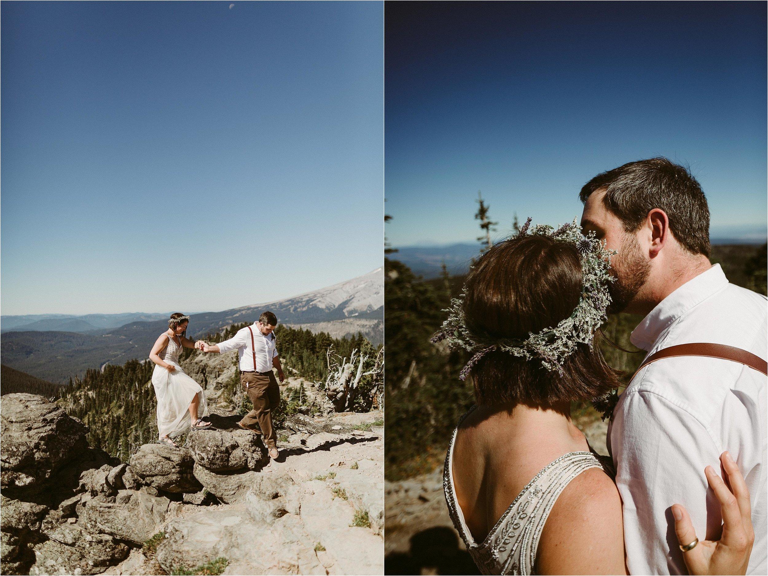 intimate-moutain-top-wedding_0033.jpg