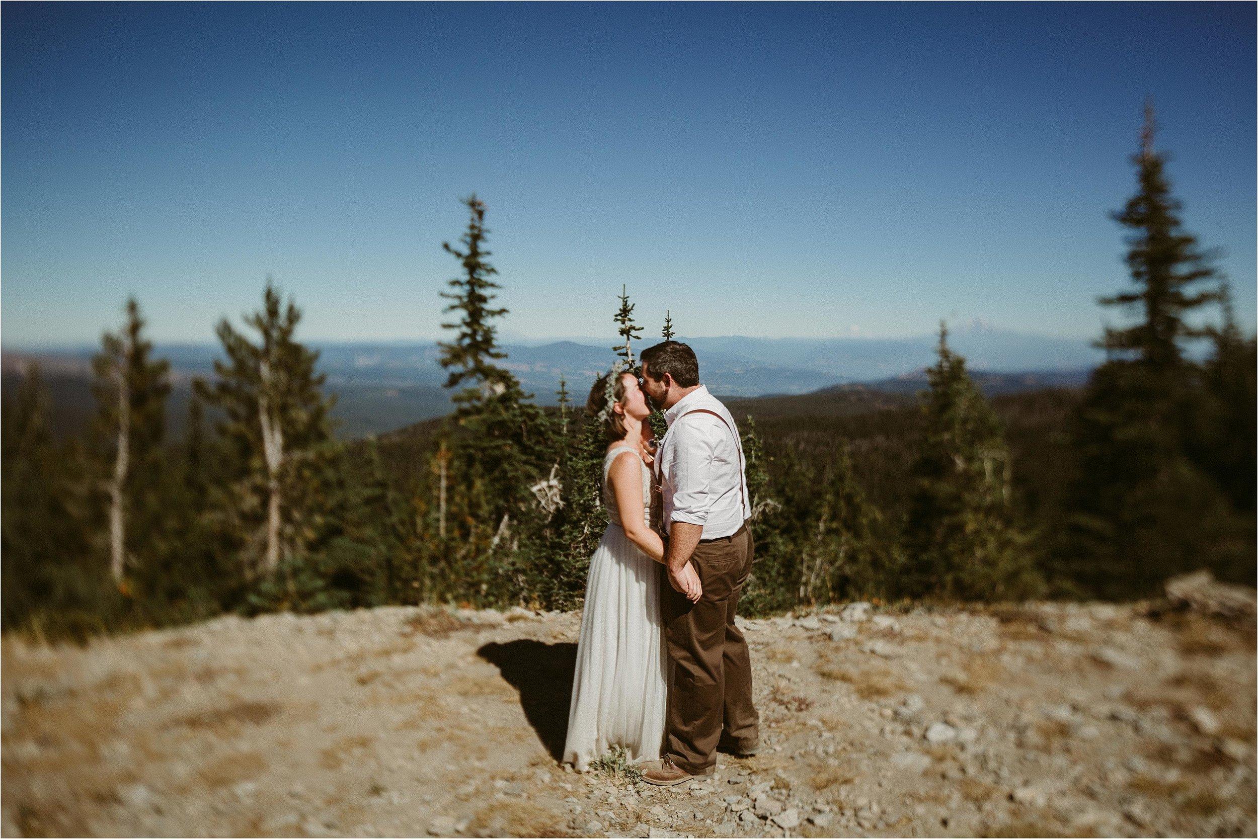 intimate-moutain-top-wedding_0034.jpg