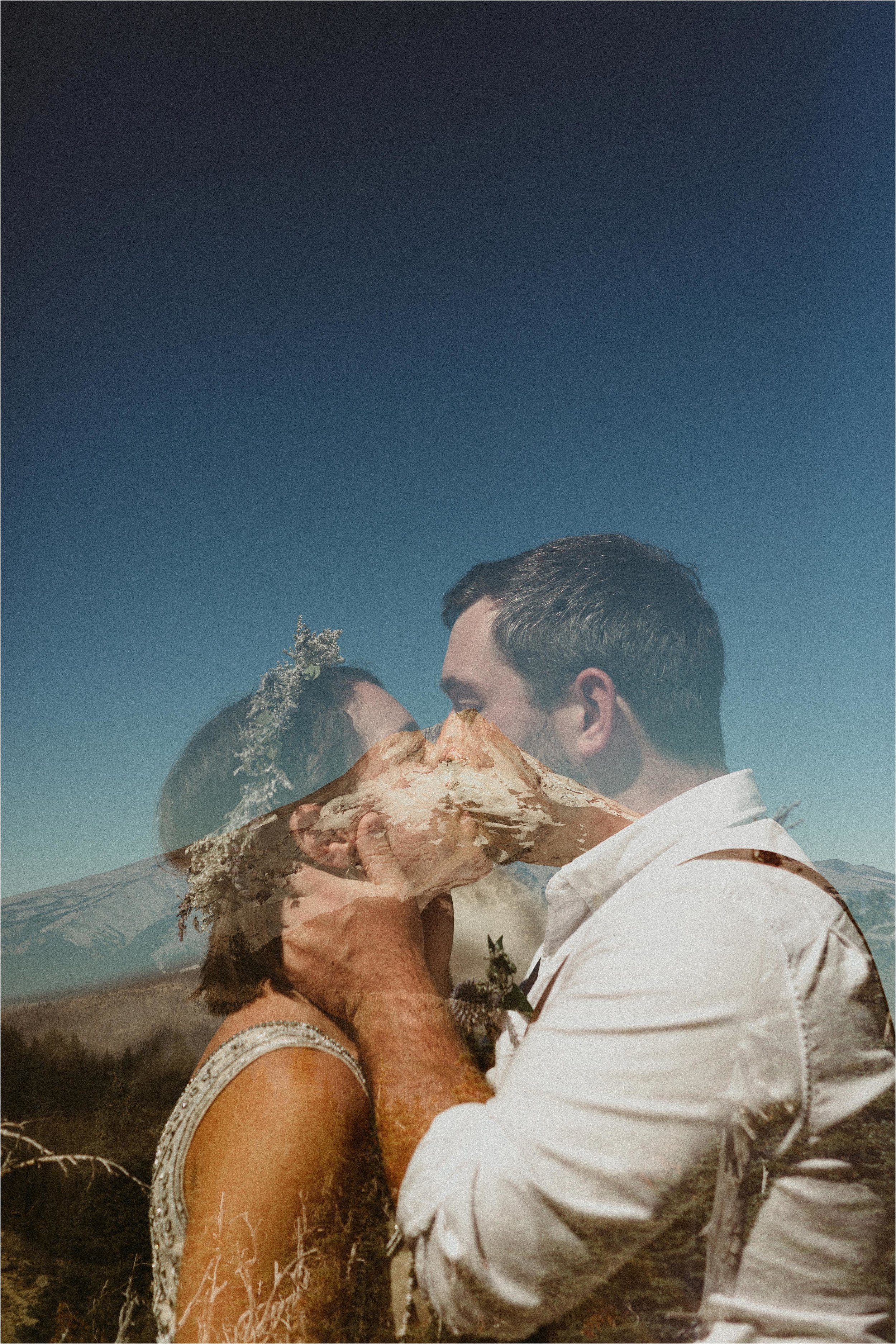 intimate-moutain-top-wedding_0037.jpg