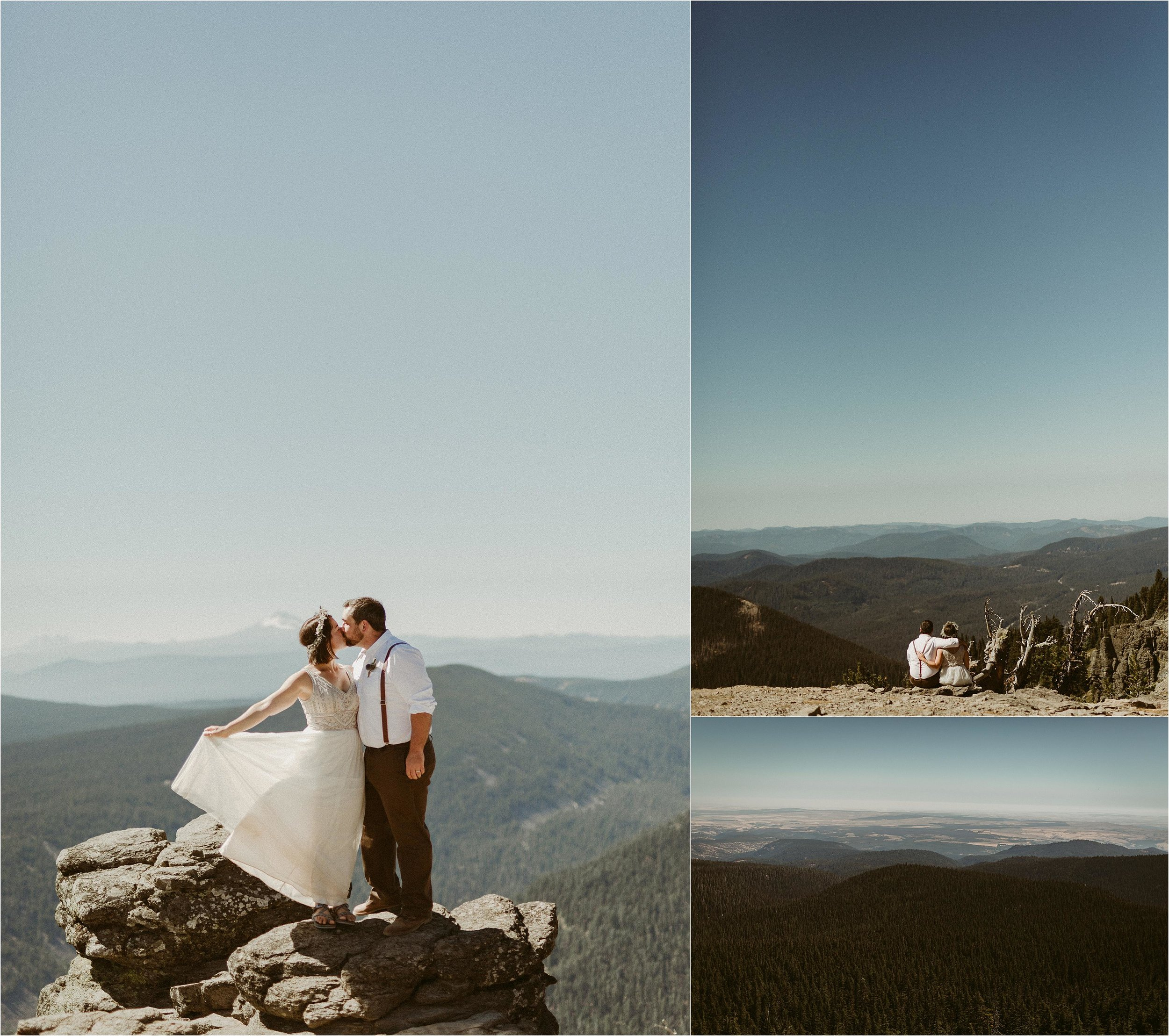 intimate-moutain-top-wedding_0040.jpg