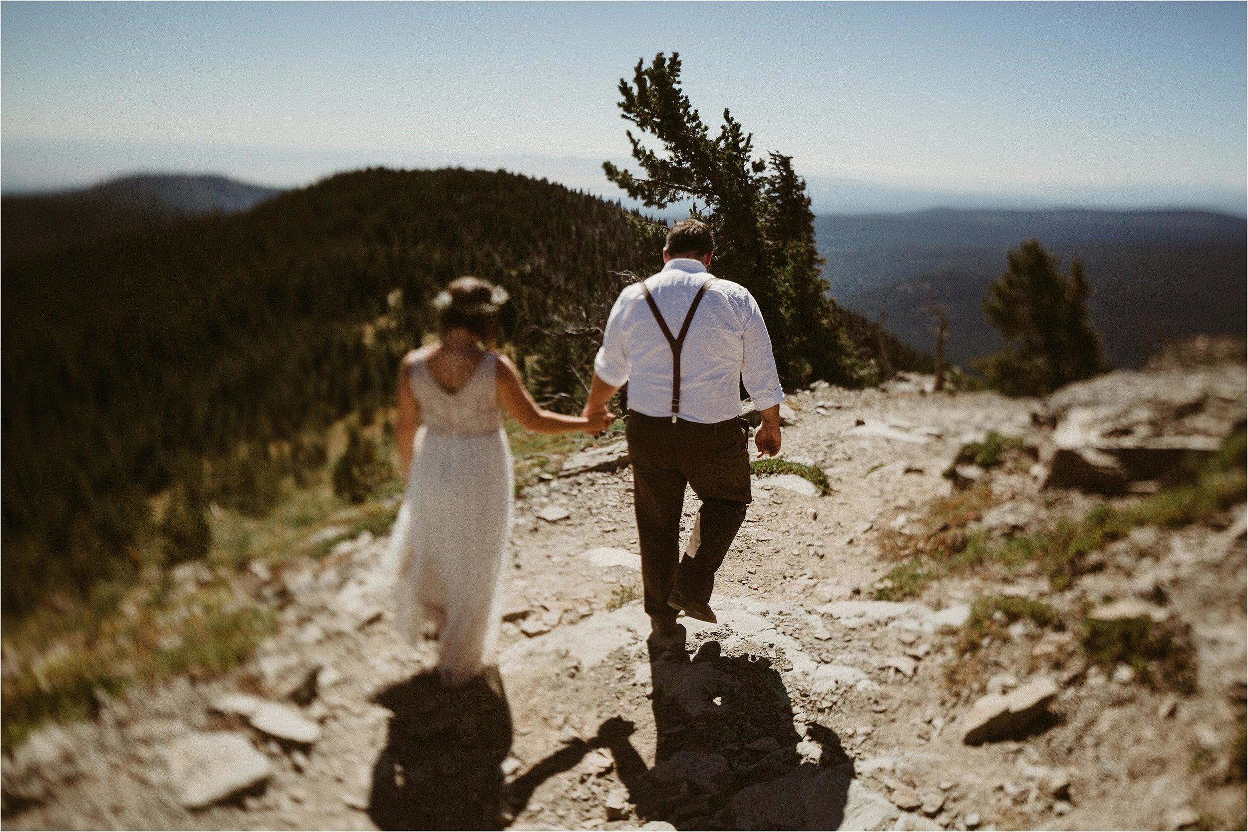 intimate-moutain-top-wedding_0042.jpg