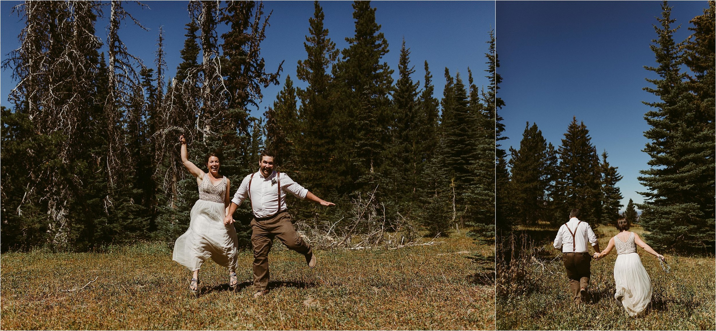 intimate-moutain-top-wedding_0053.jpg