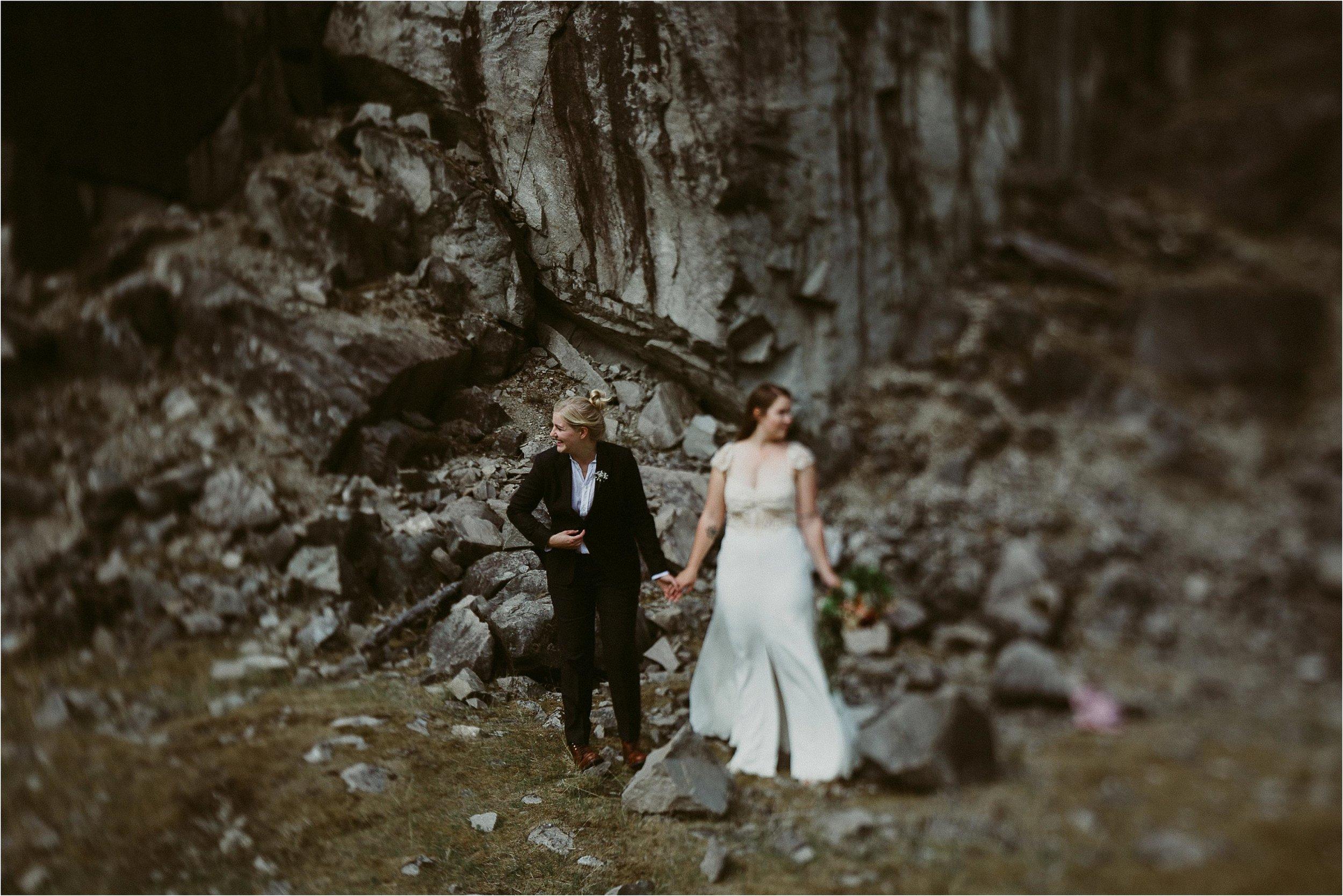 columbia-river-gorge-elopement-101.jpg