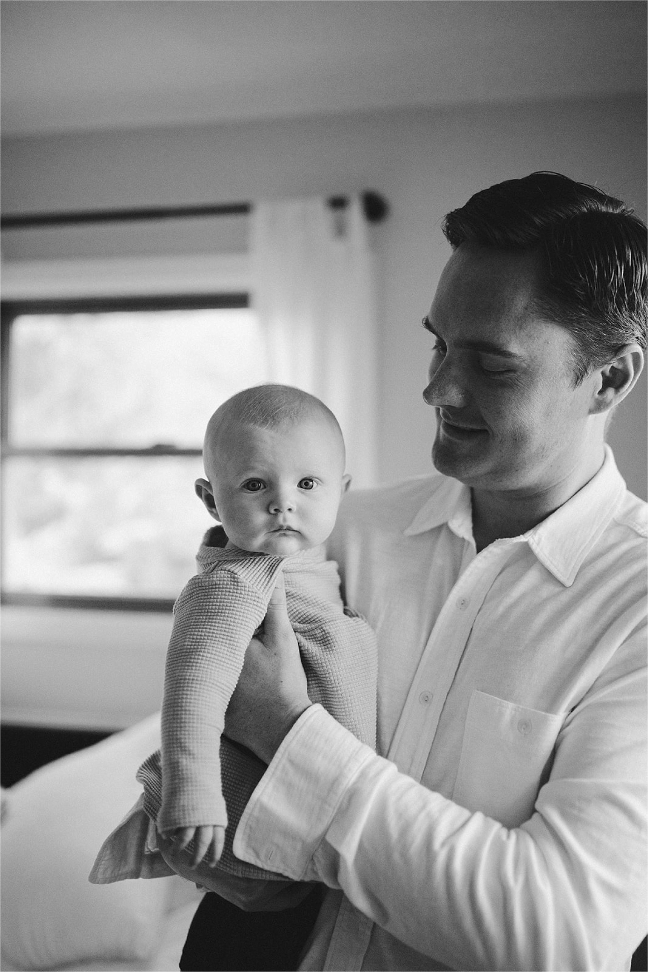 dad-and-baby